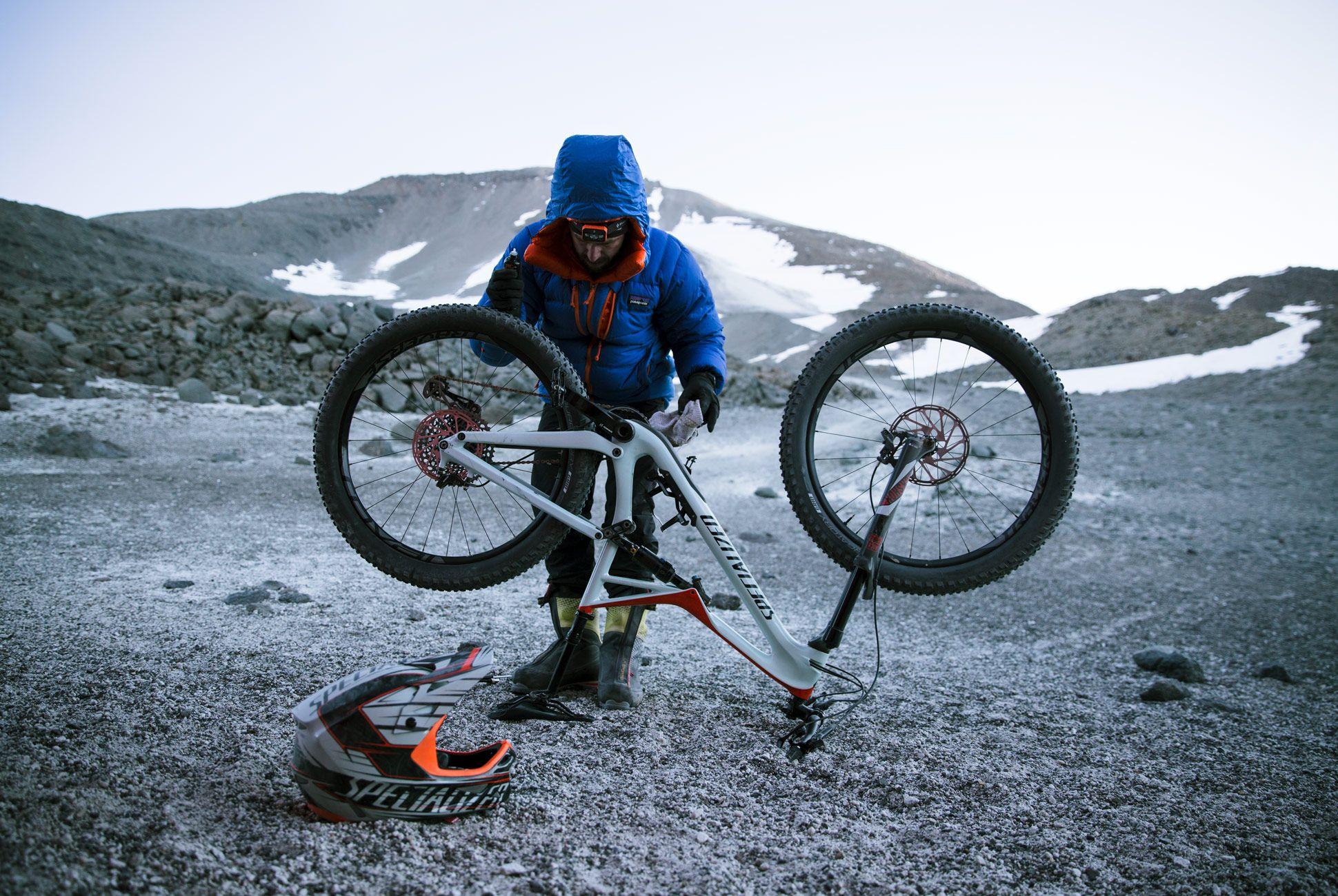Volcano-Hike-Bike-Gear-Patrol-5
