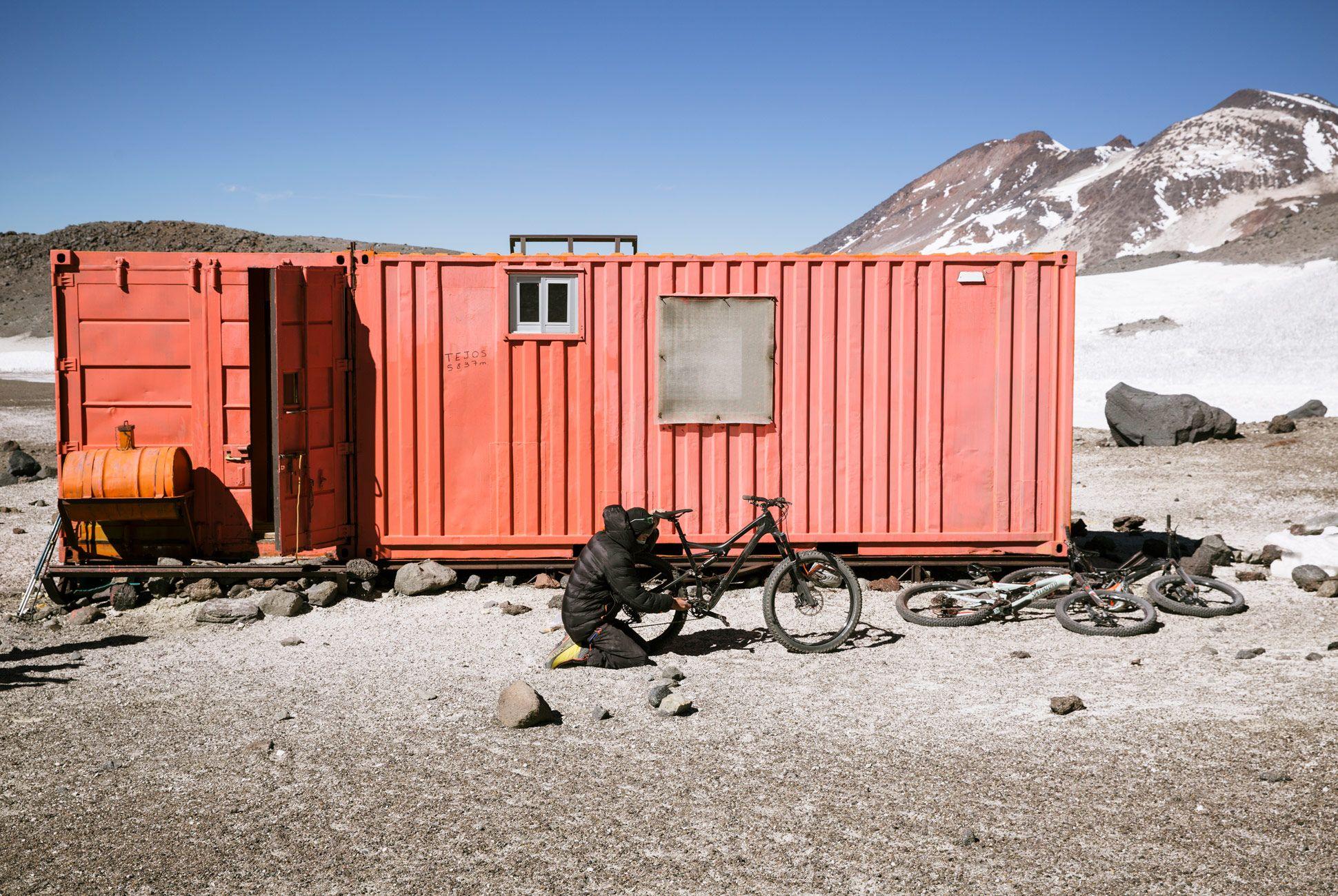 Volcano-Hike-Bike-Gear-Patrol-8
