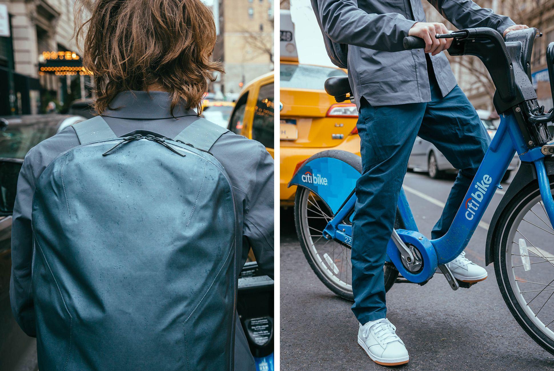 bike-commuter-outfit-gear-patrol-arcteryx-1