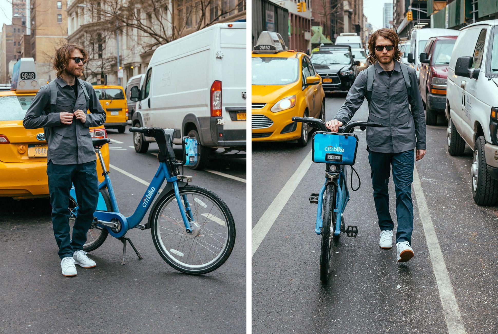 bike-commuter-outfit-gear-patrol-arcteryx-3