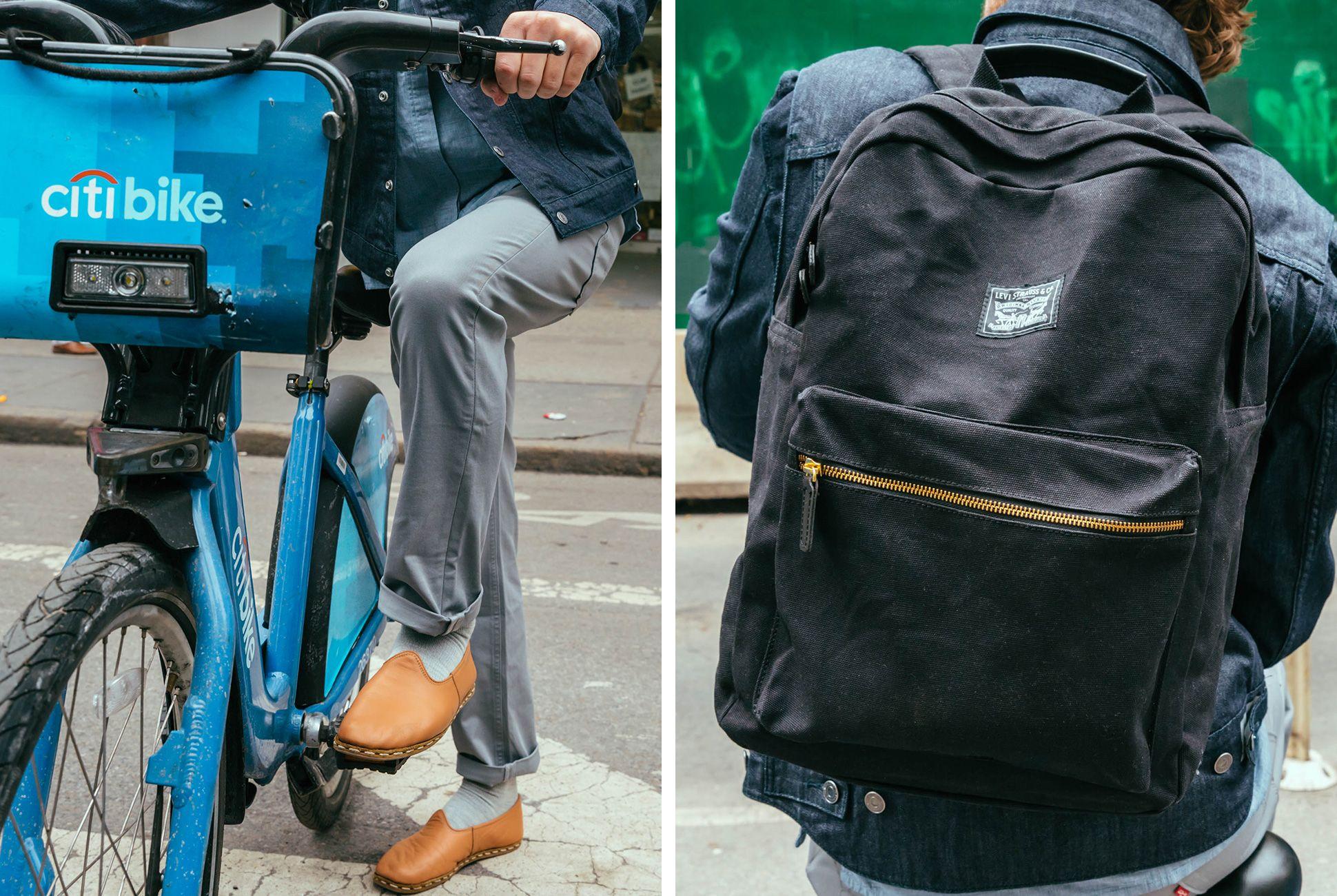 bike-commuter-outfit-gear-patrol-levi-2