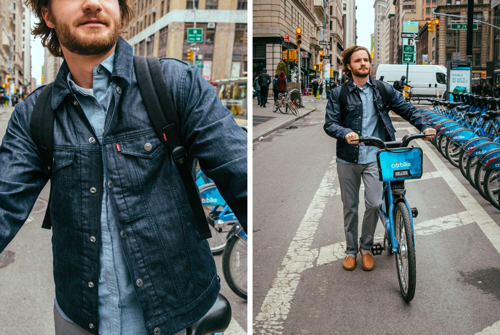 bike-commuter-outfit-gear-patrol-levi-3