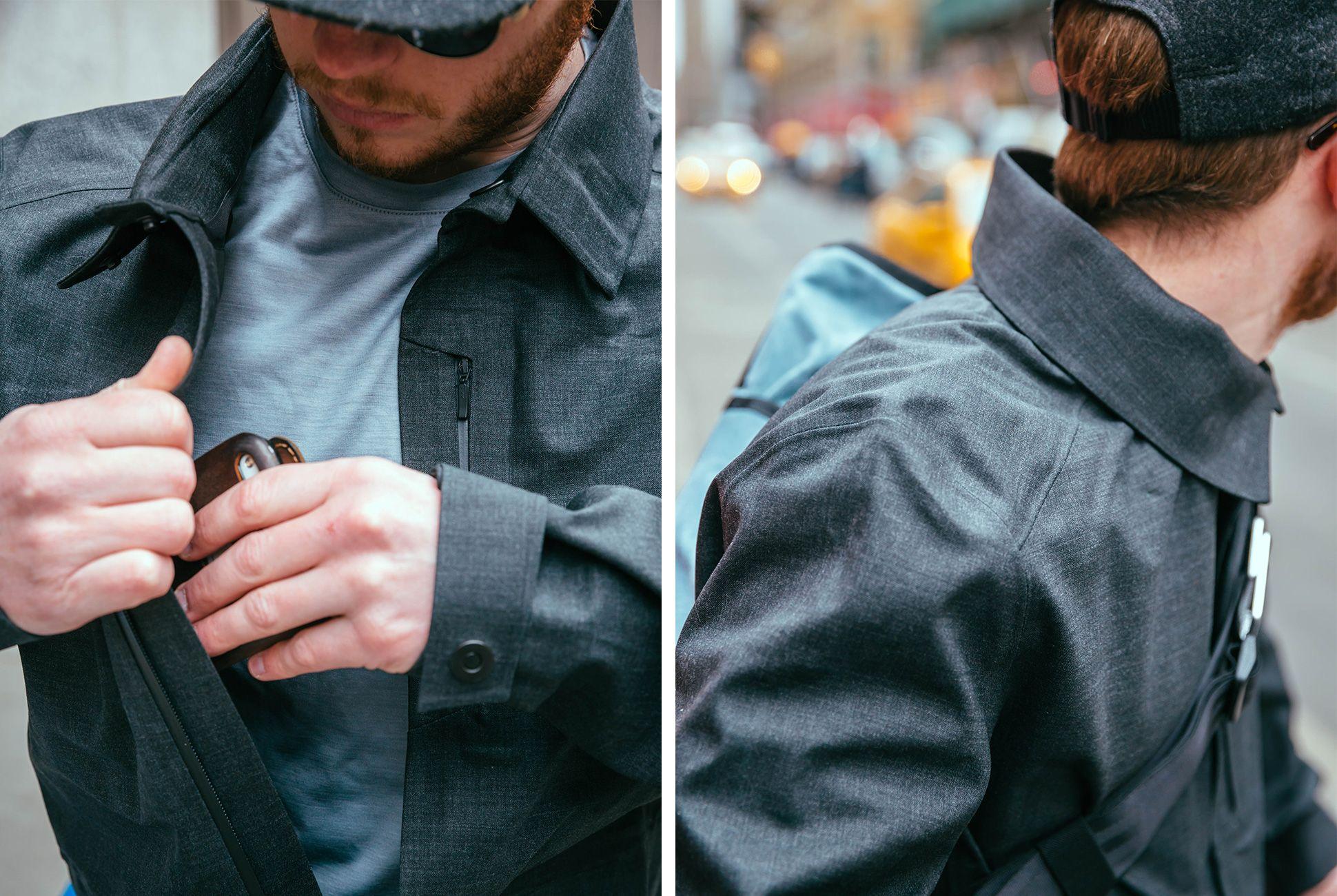 bike-commuter-outfit-gear-patrol-mw-1