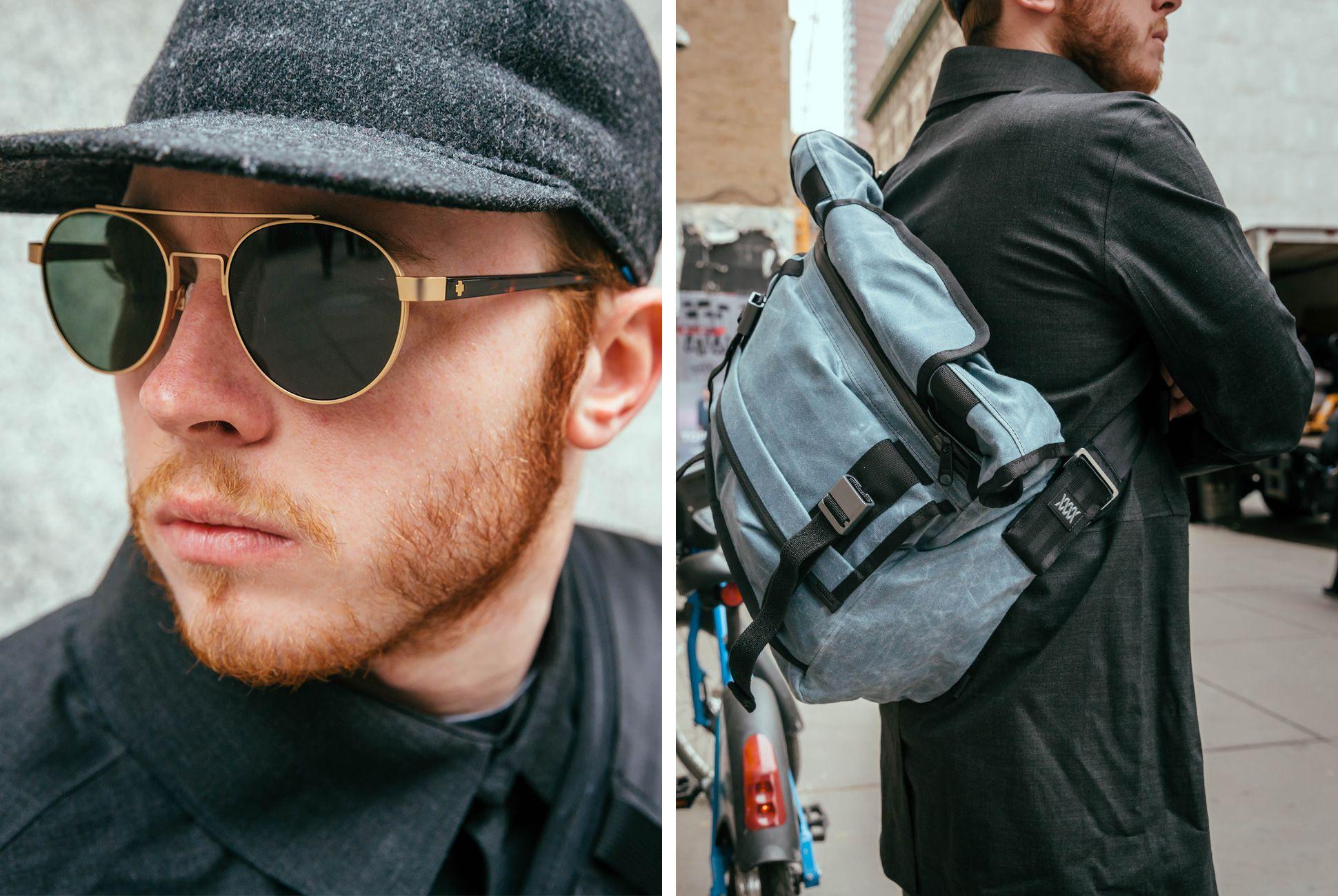 bike-commuter-outfit-gear-patrol-mw-2
