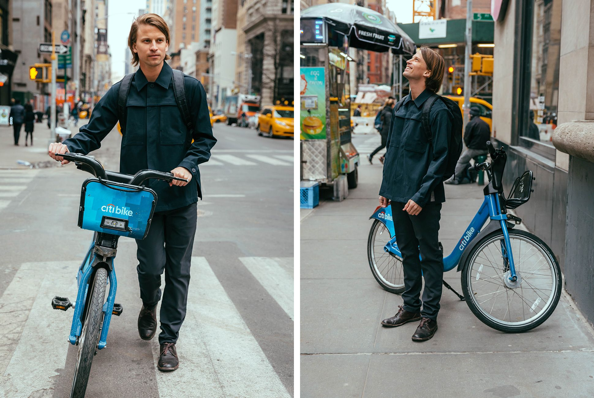 bike-commuter-outfit-gear-patrol-outlier-3