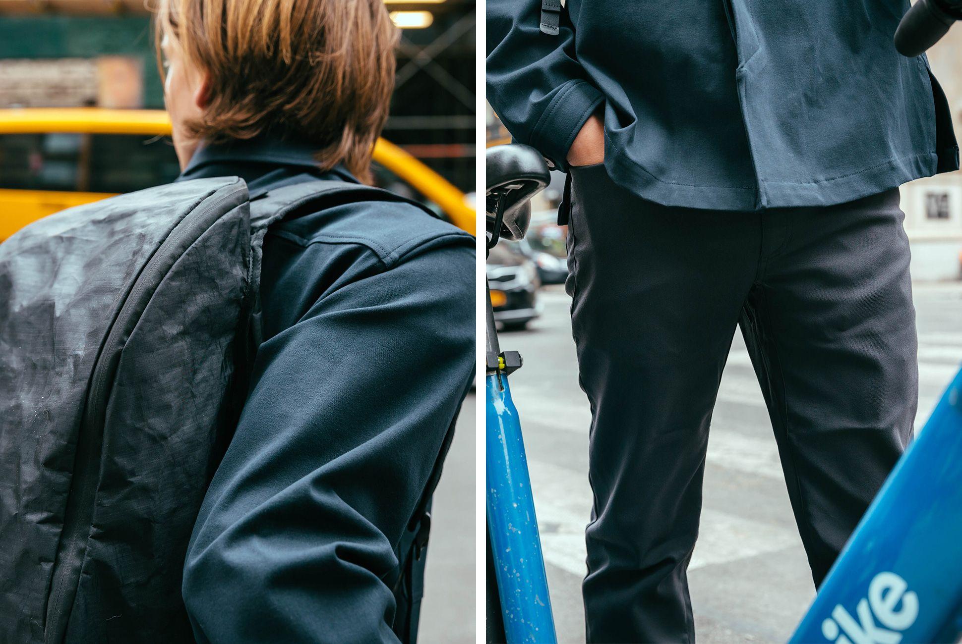 bike-commuter-outfit-gear-patrol-outlier-4