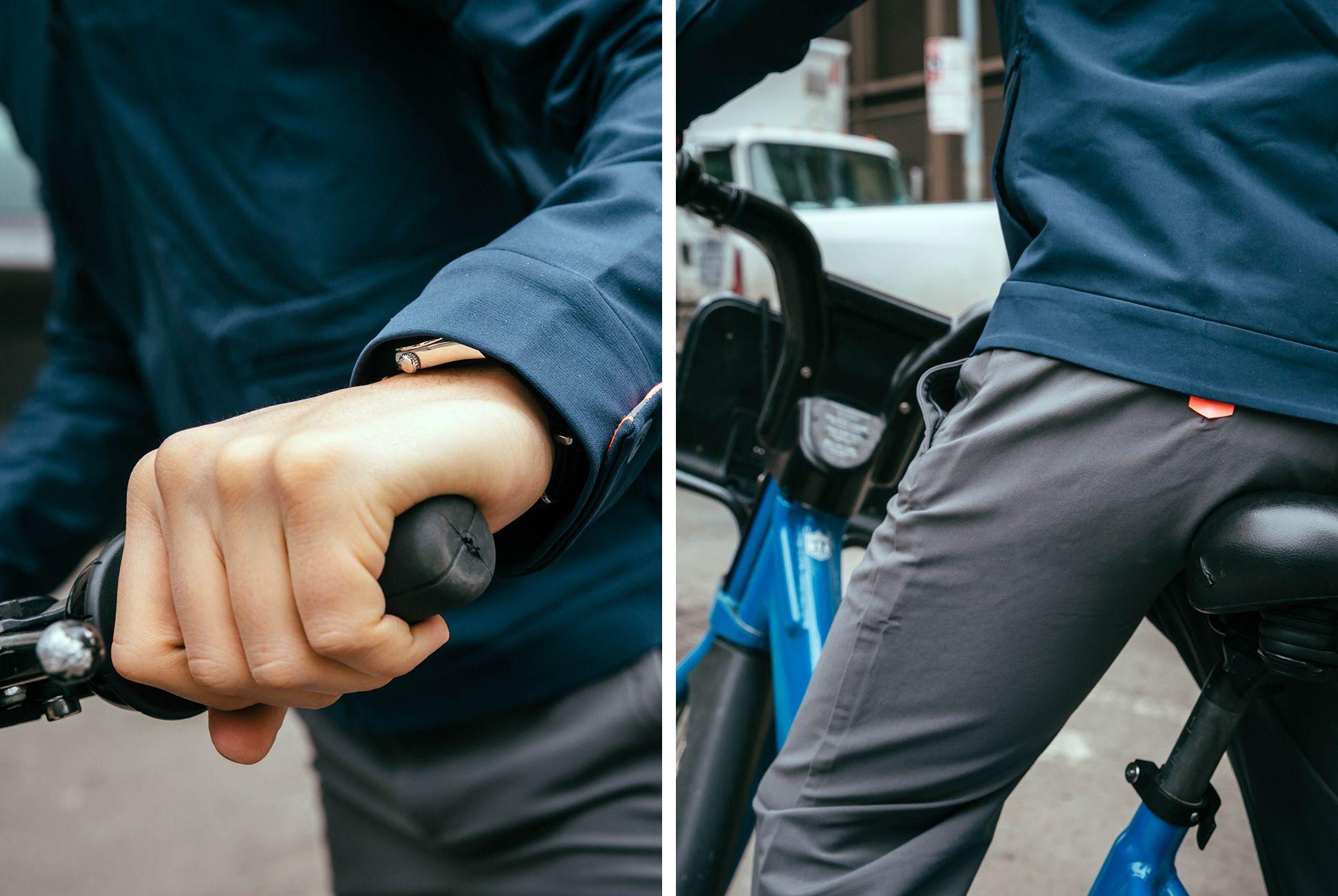 bike-commuter-outfit-gear-patrol-rapha-1