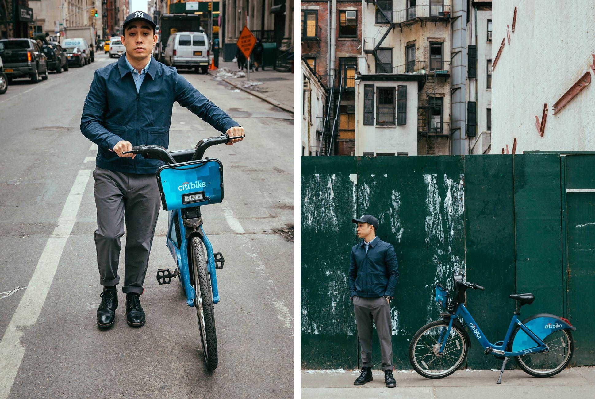 bike-commuter-outfit-gear-patrol-rapha-3