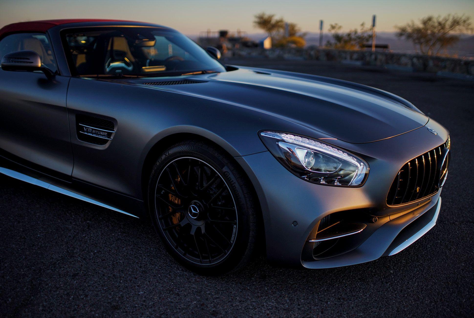 Mercedes-Benz-AMG-GT-C-Gear-Patrol-Ambiance-Slide-2