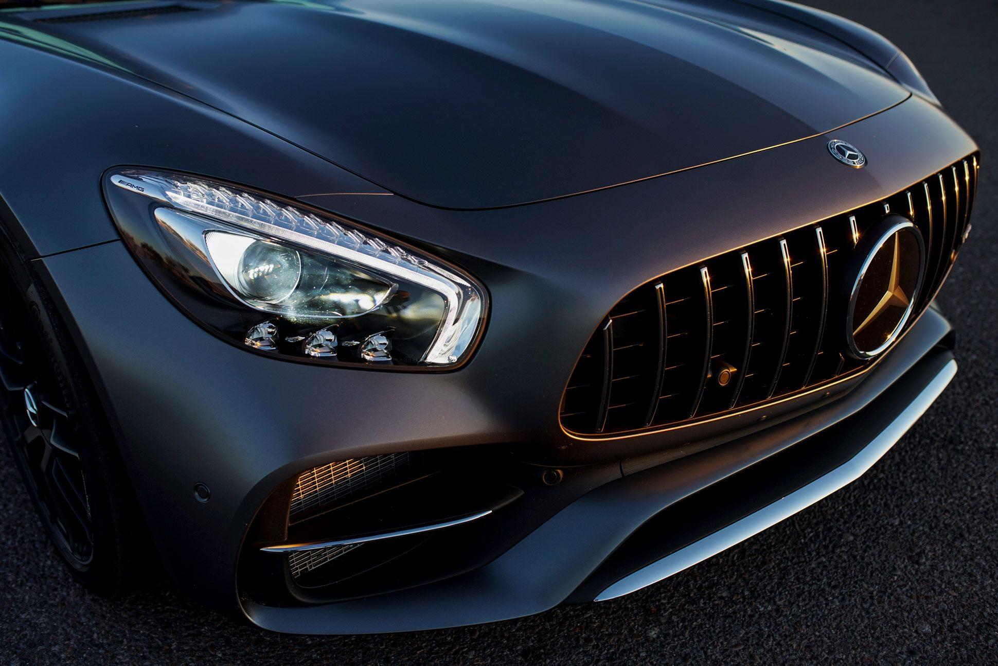 Mercedes-Benz-AMG-GT-C-Gear-Patrol-Ambiance-Slide-4