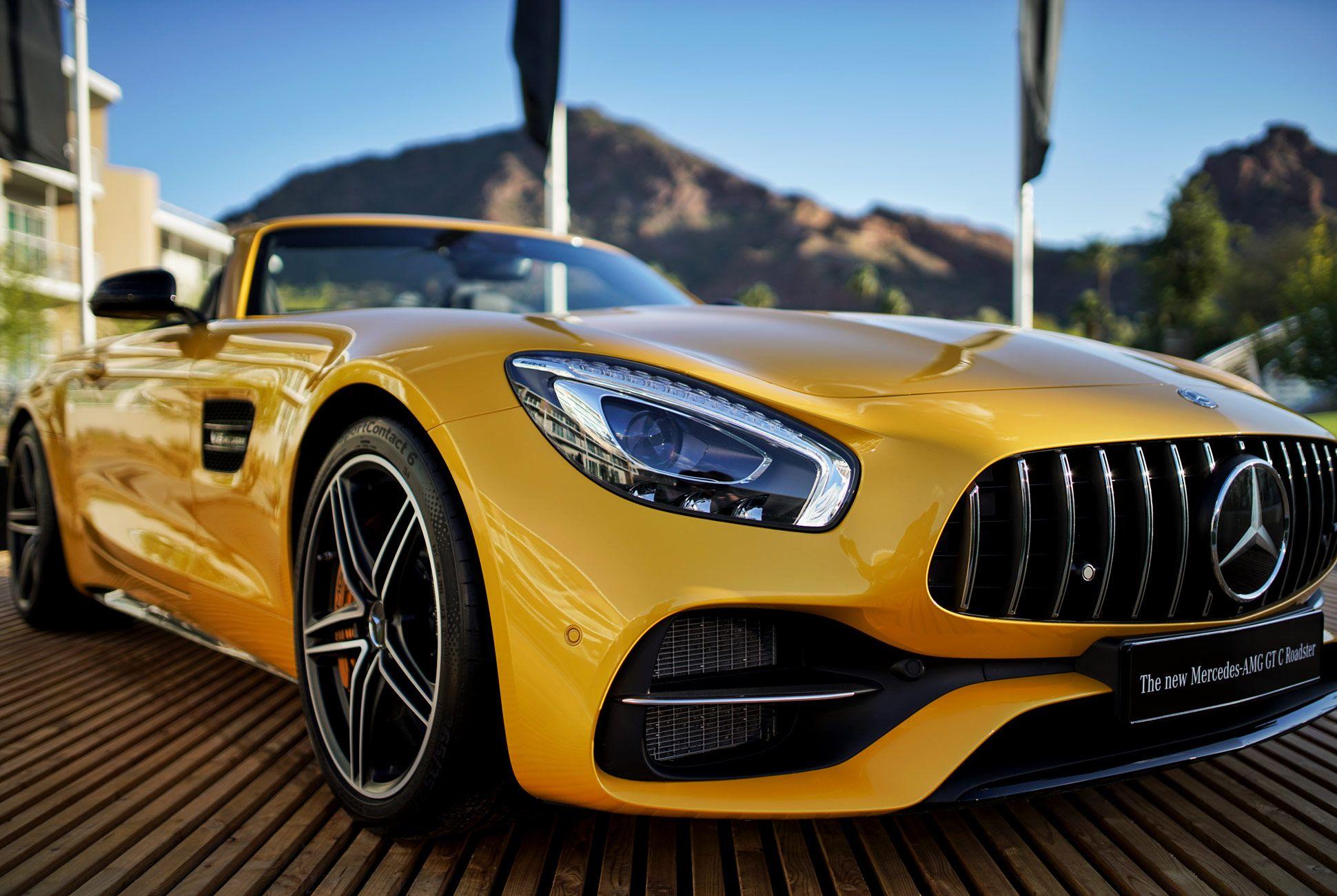 Mercedes-Benz-AMG-GT-C-Gear-Patrol-Slide-1