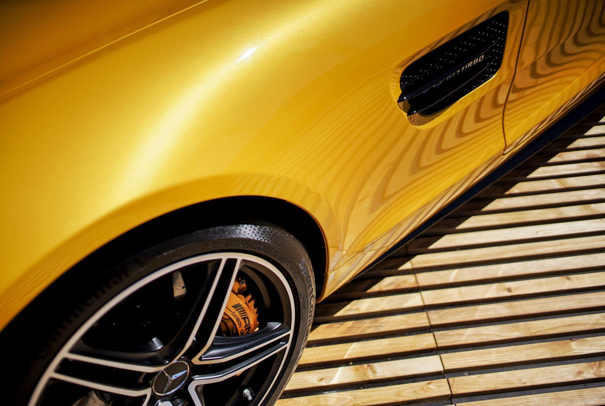 Mercedes-Benz-AMG-GT-C-Gear-Patrol-Slide-2