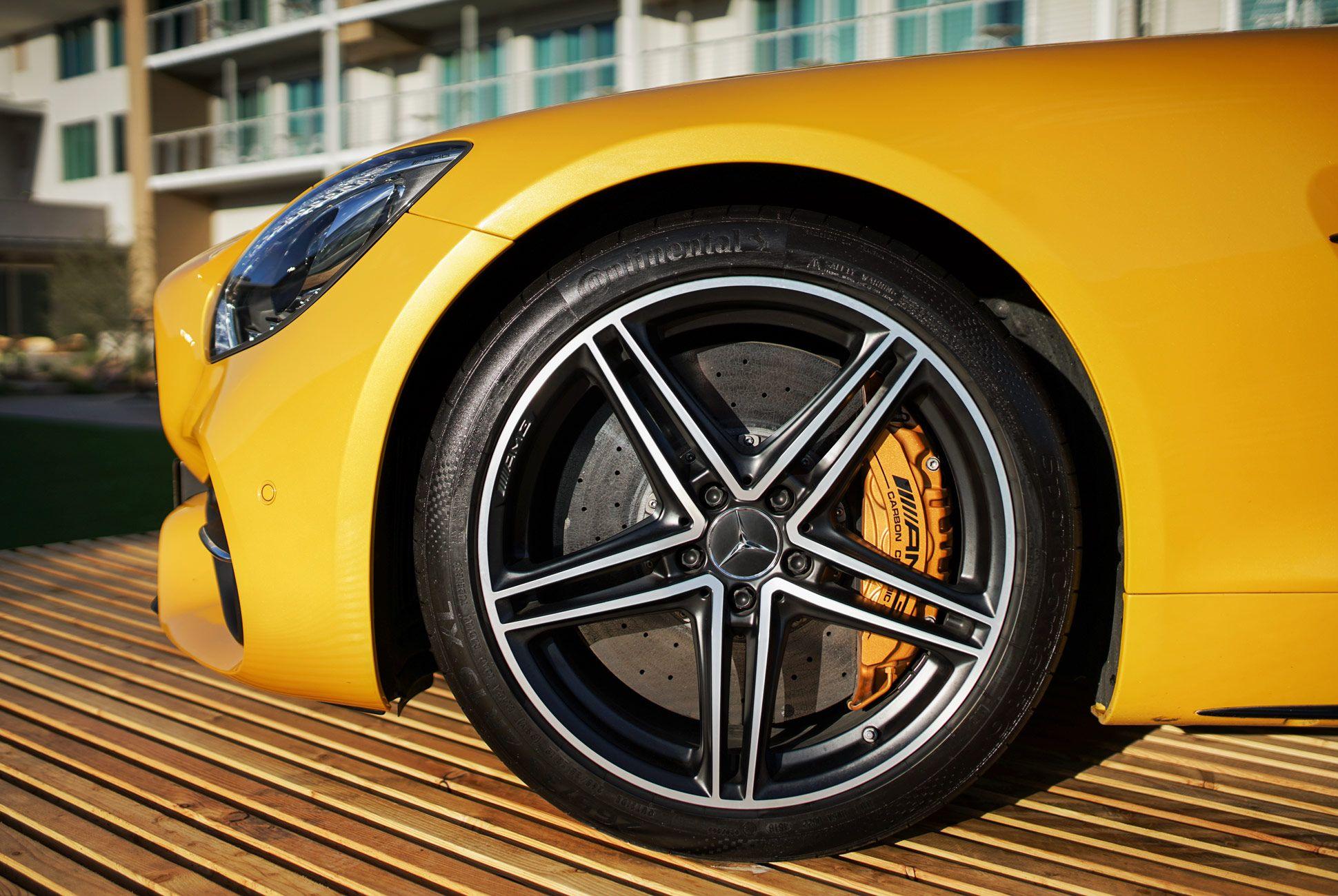 Mercedes-Benz-AMG-GT-C-Gear-Patrol-Slide-3
