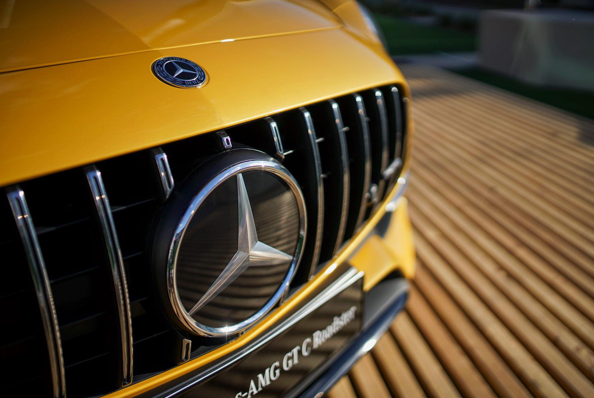 Mercedes-Benz-AMG-GT-C-Gear-Patrol-Slide-4