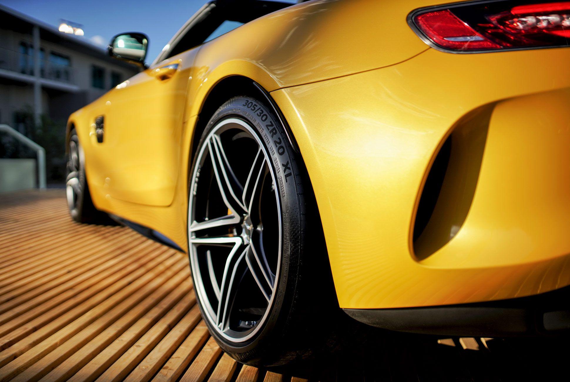 Mercedes-Benz-AMG-GT-C-Gear-Patrol-Slide-5