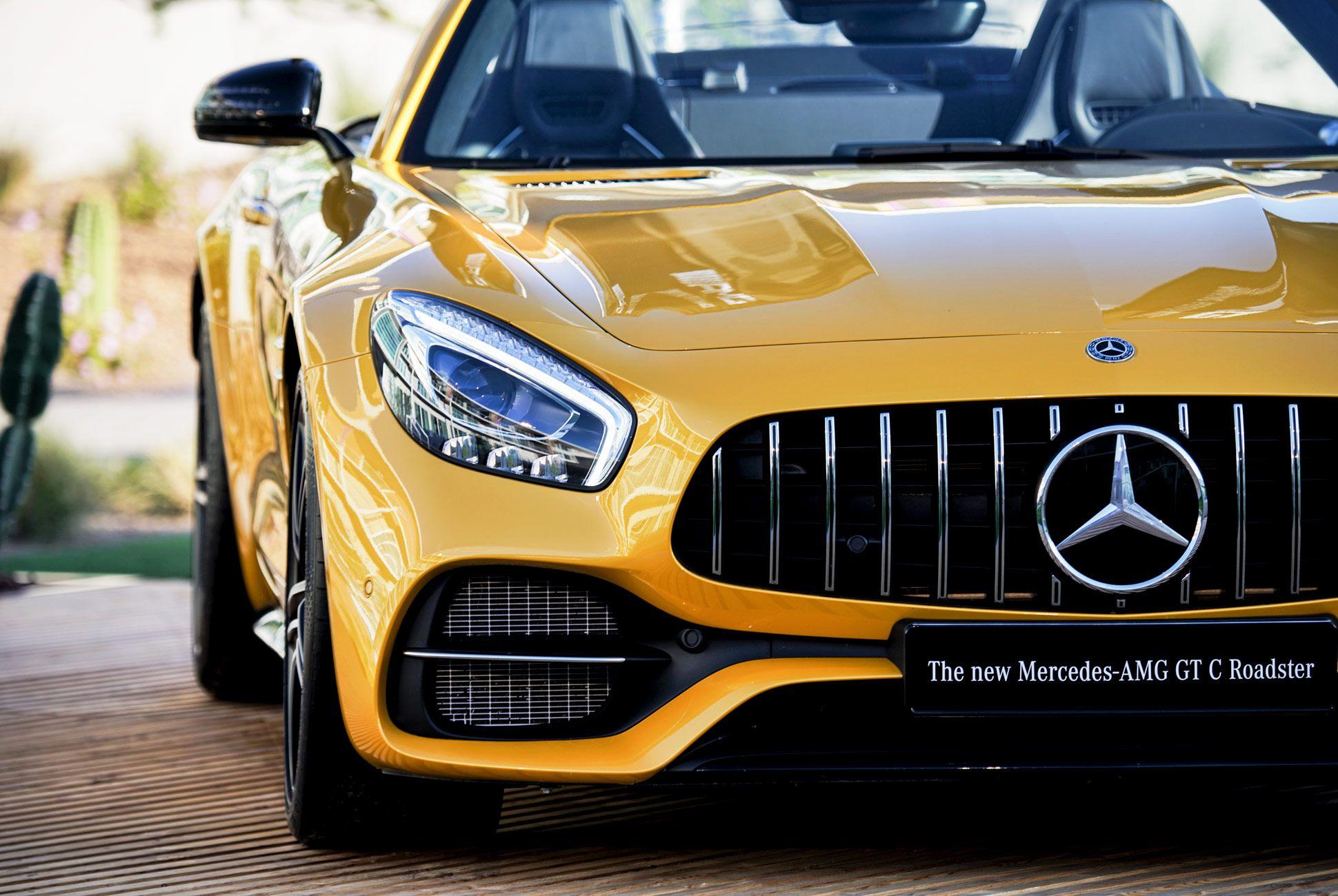 Mercedes-Benz-AMG-GT-C-Gear-Patrol-Slide-7
