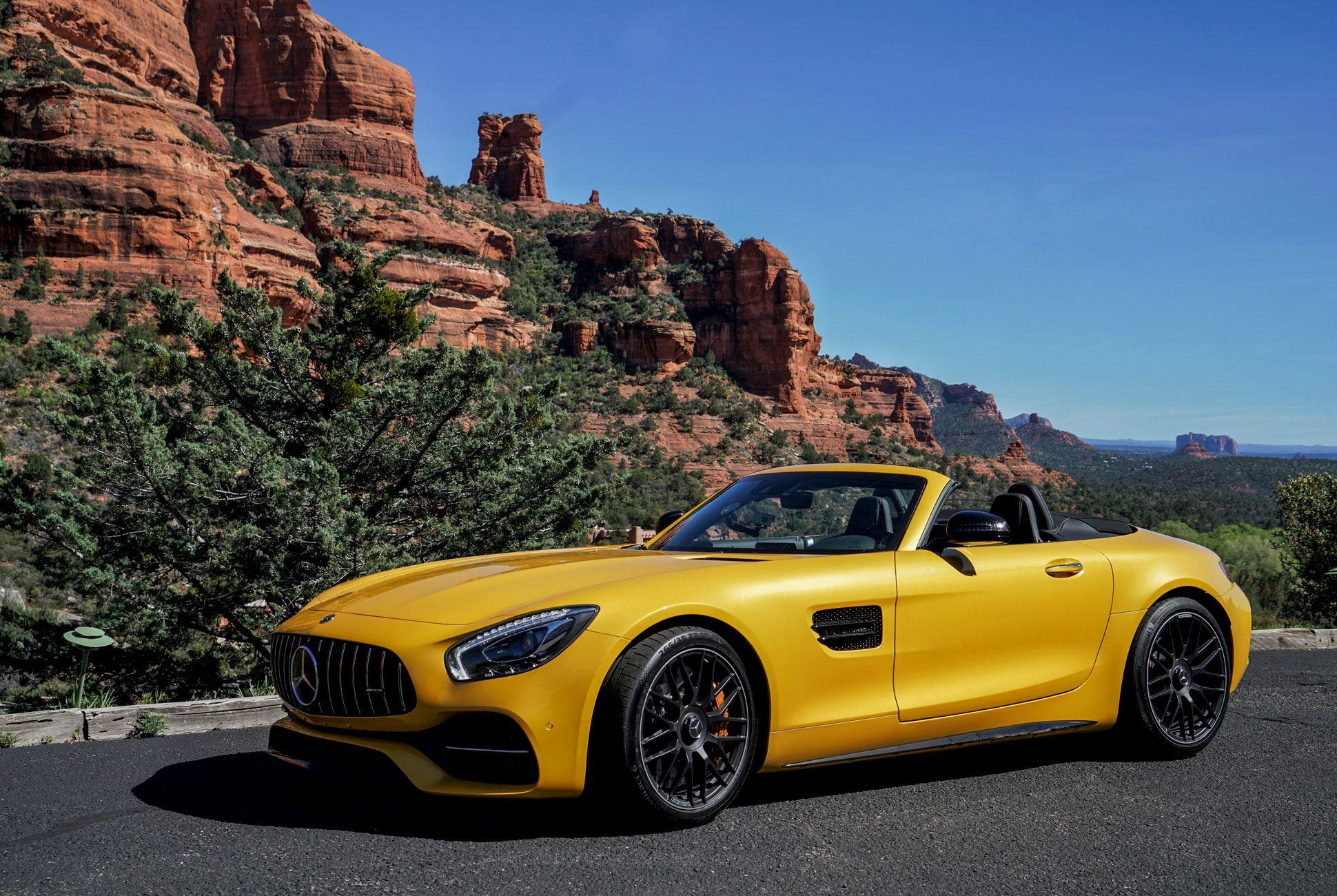 Mercedes-Benz-AMG-GT-C-Gear-Patrol-Slide-8