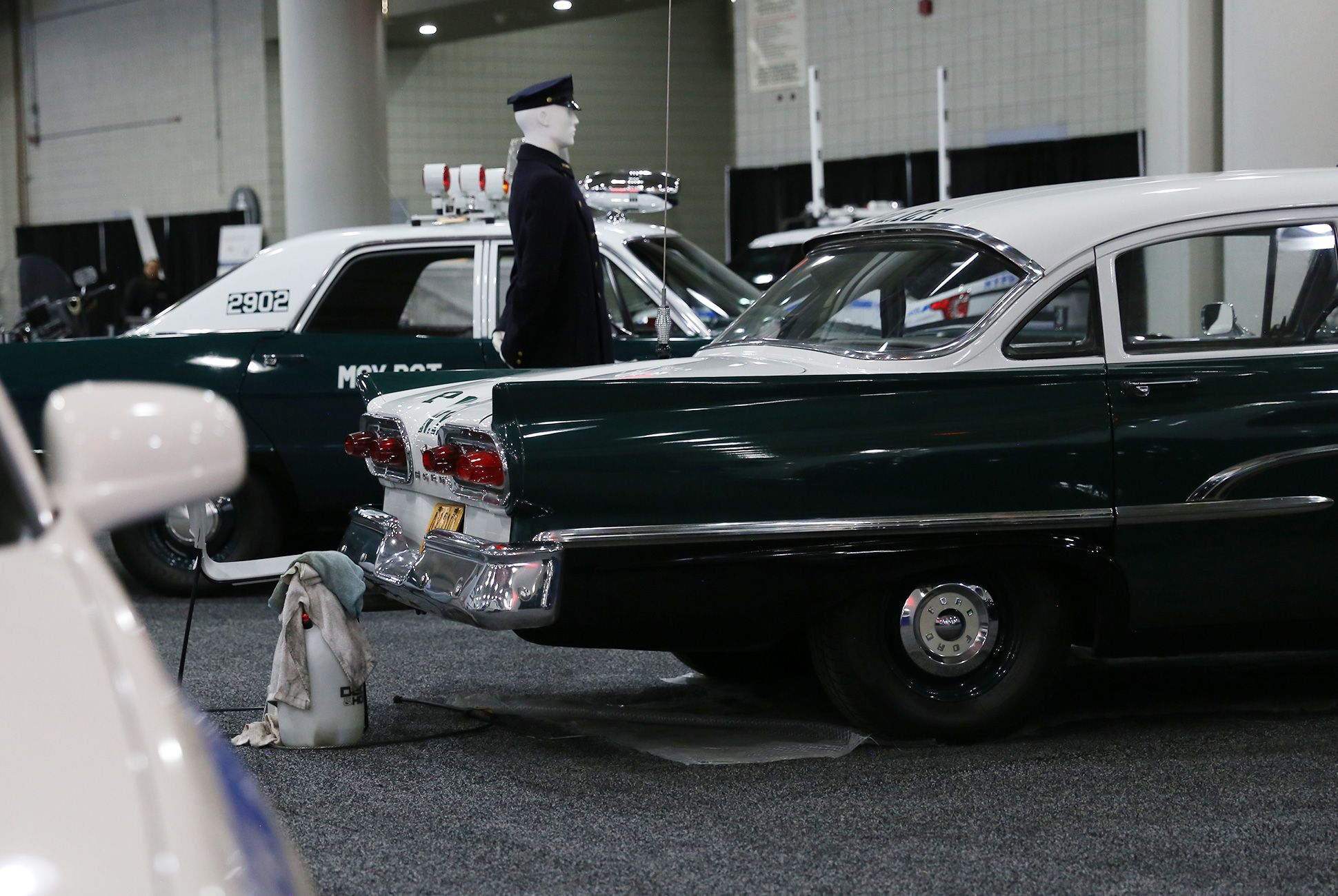 nyias-car-cops-gear-patrol-slide-02