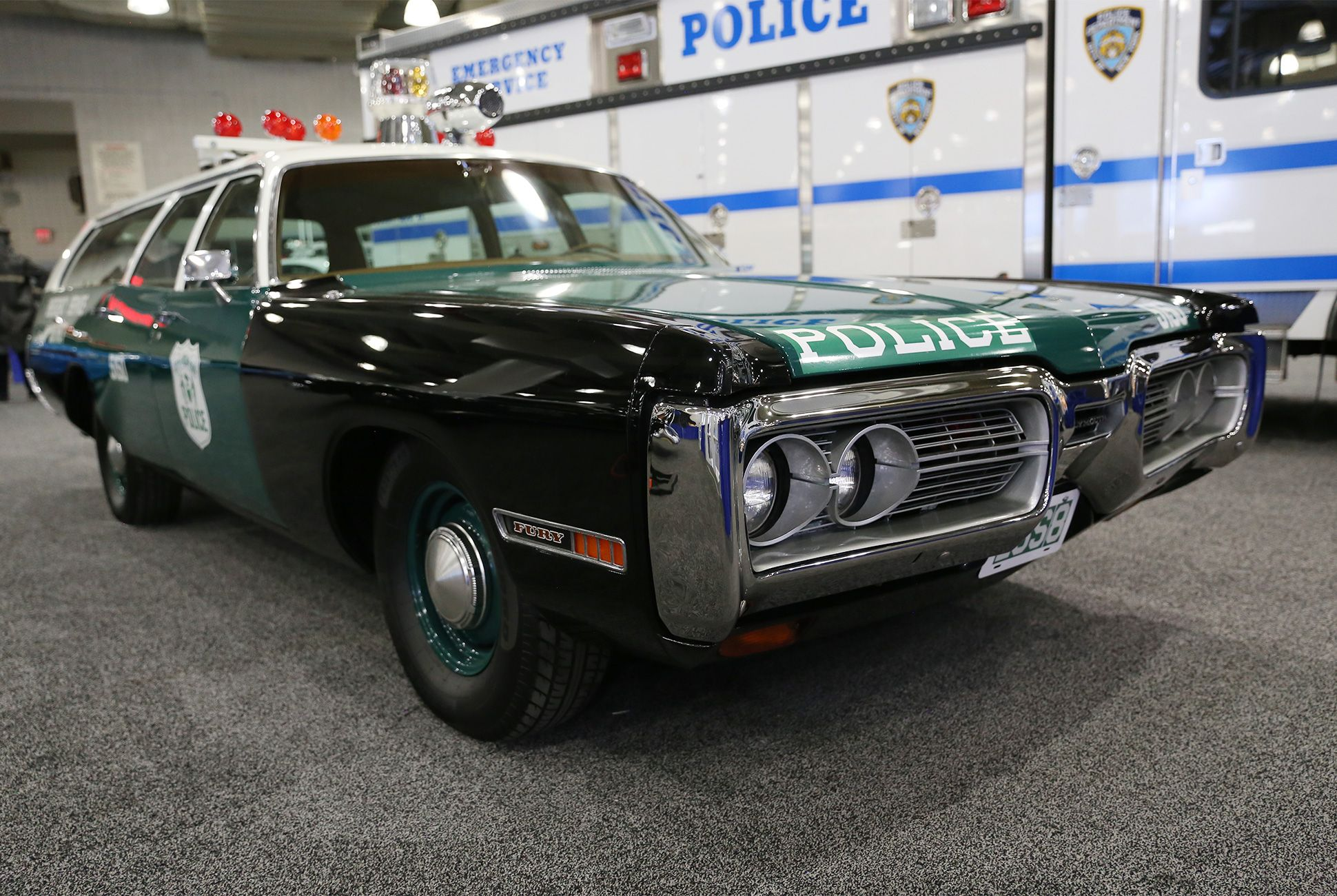 nyias-car-cops-gear-patrol-slide-04