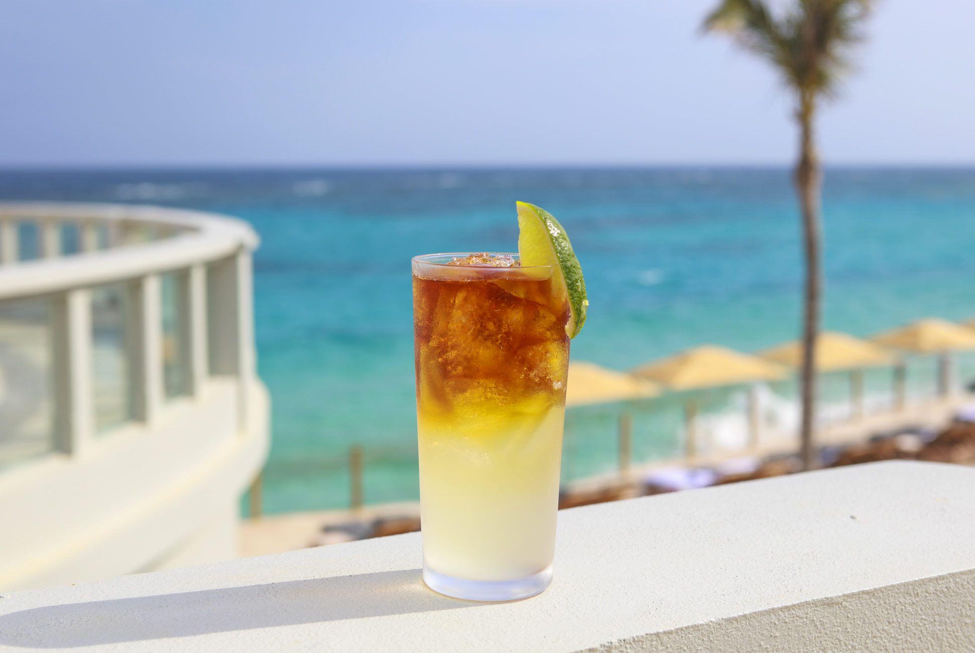 Bermuda-Where-to-Drink-Gear-Patrol-1