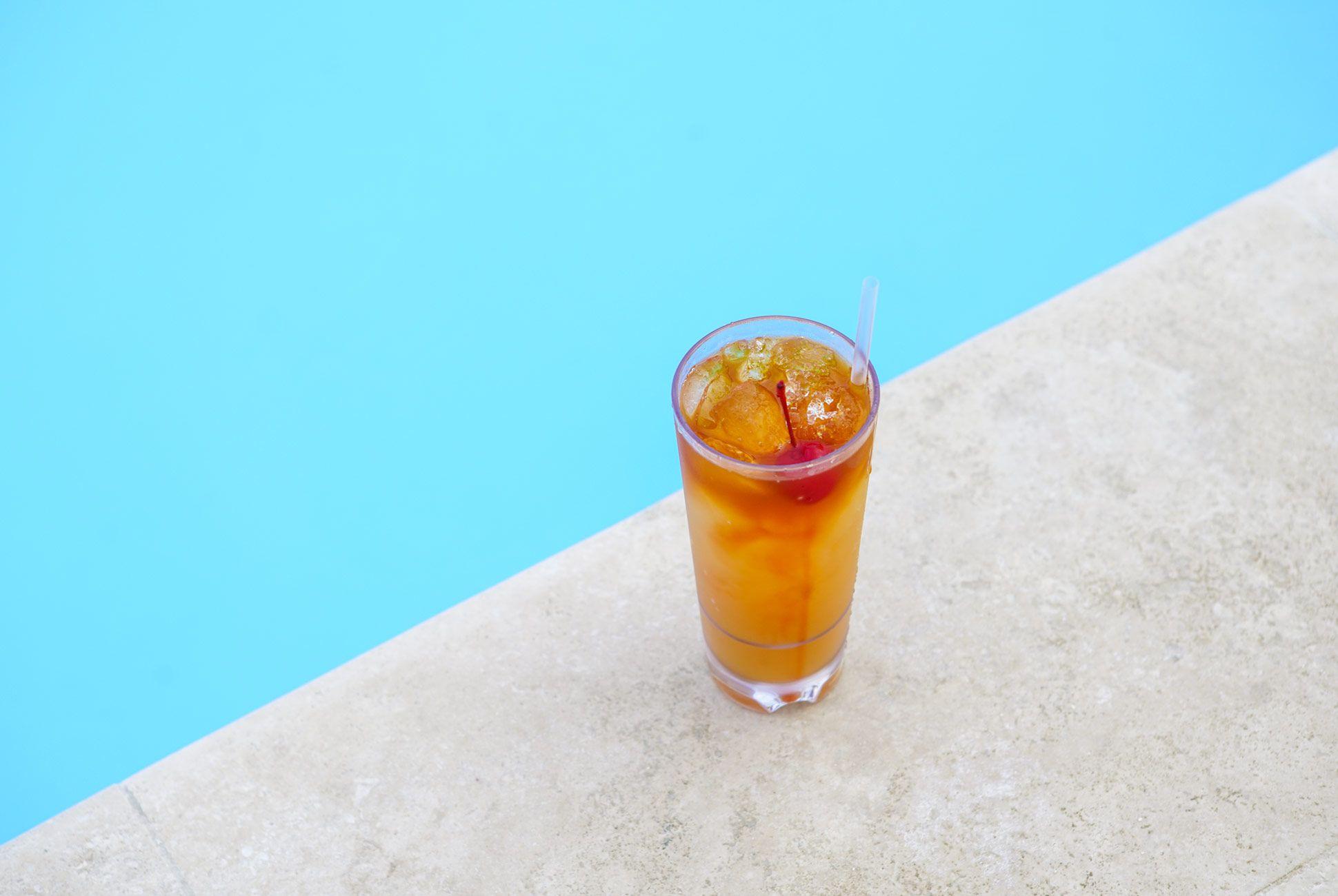 Bermuda-Where-to-Drink-Gear-Patrol-3-2