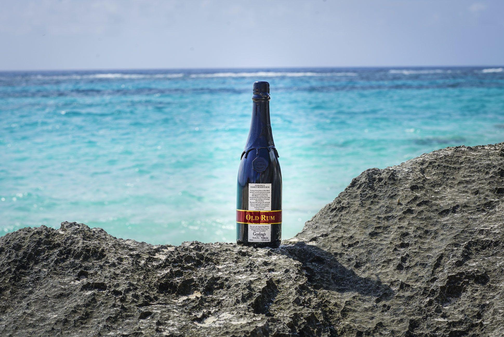 Bermuda-Where-to-Drink-Gear-Patrol-4