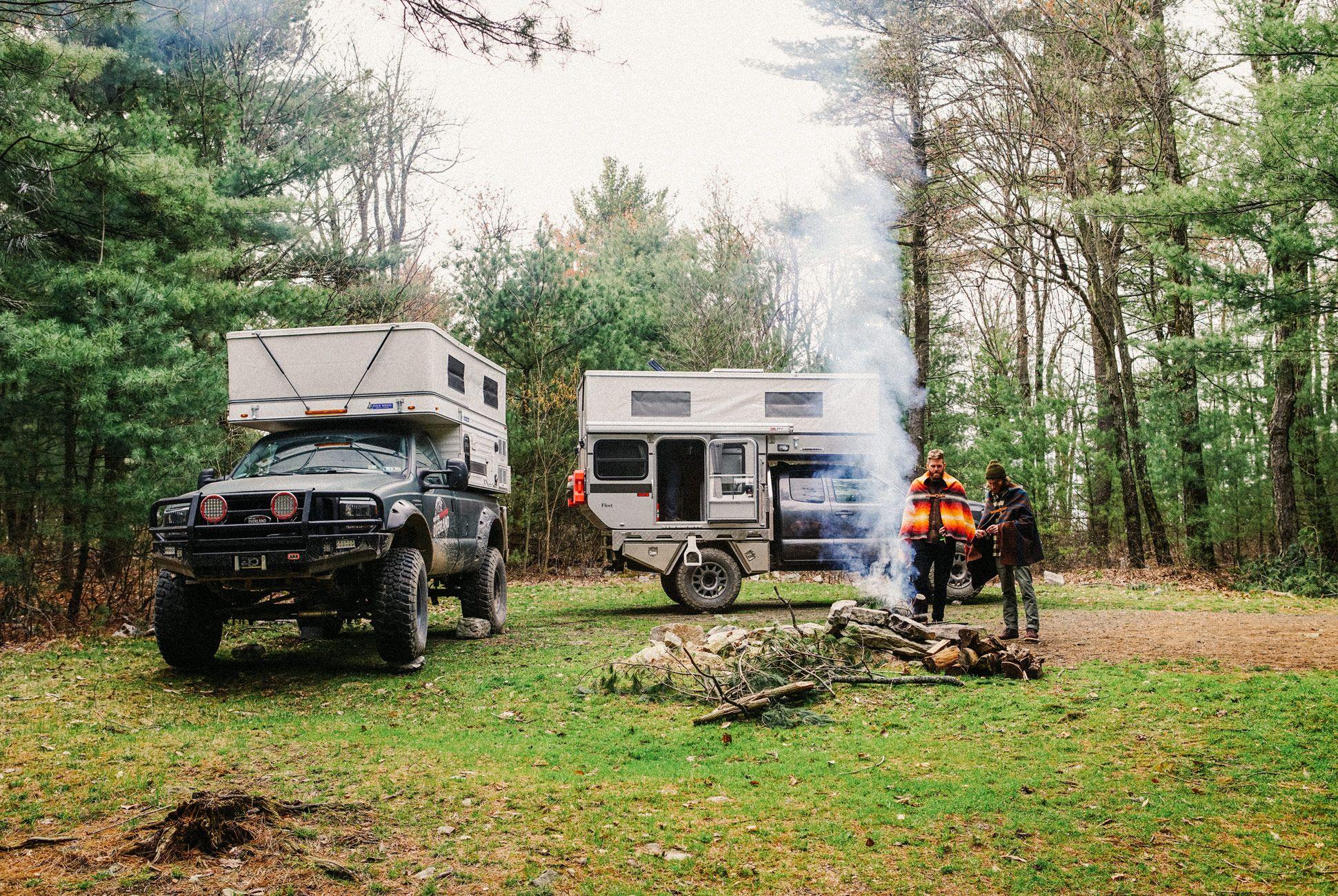 Camp-Style-Gear-Patrol-Matt-4