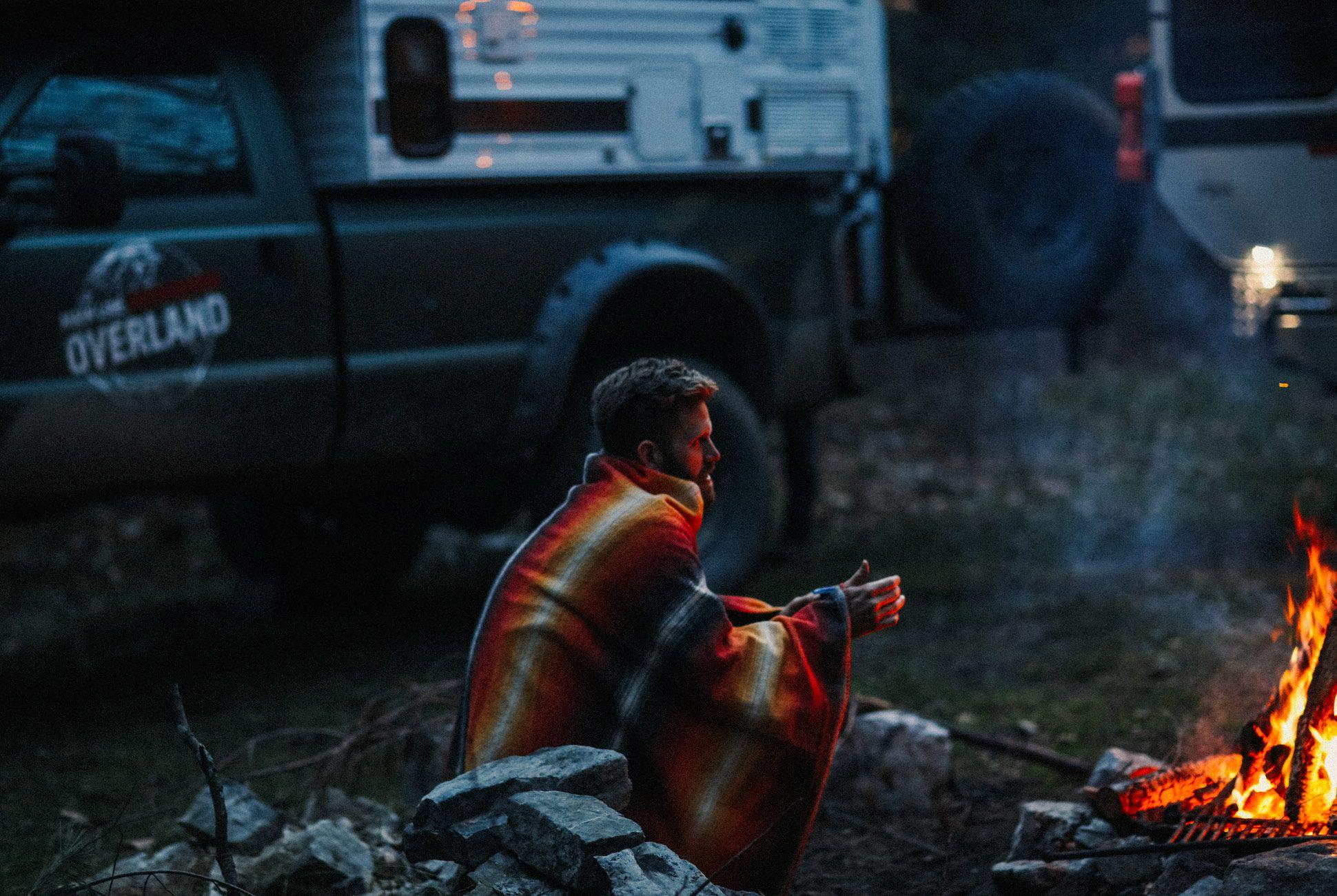 Camp-Style-Gear-Patrol-Matt-7