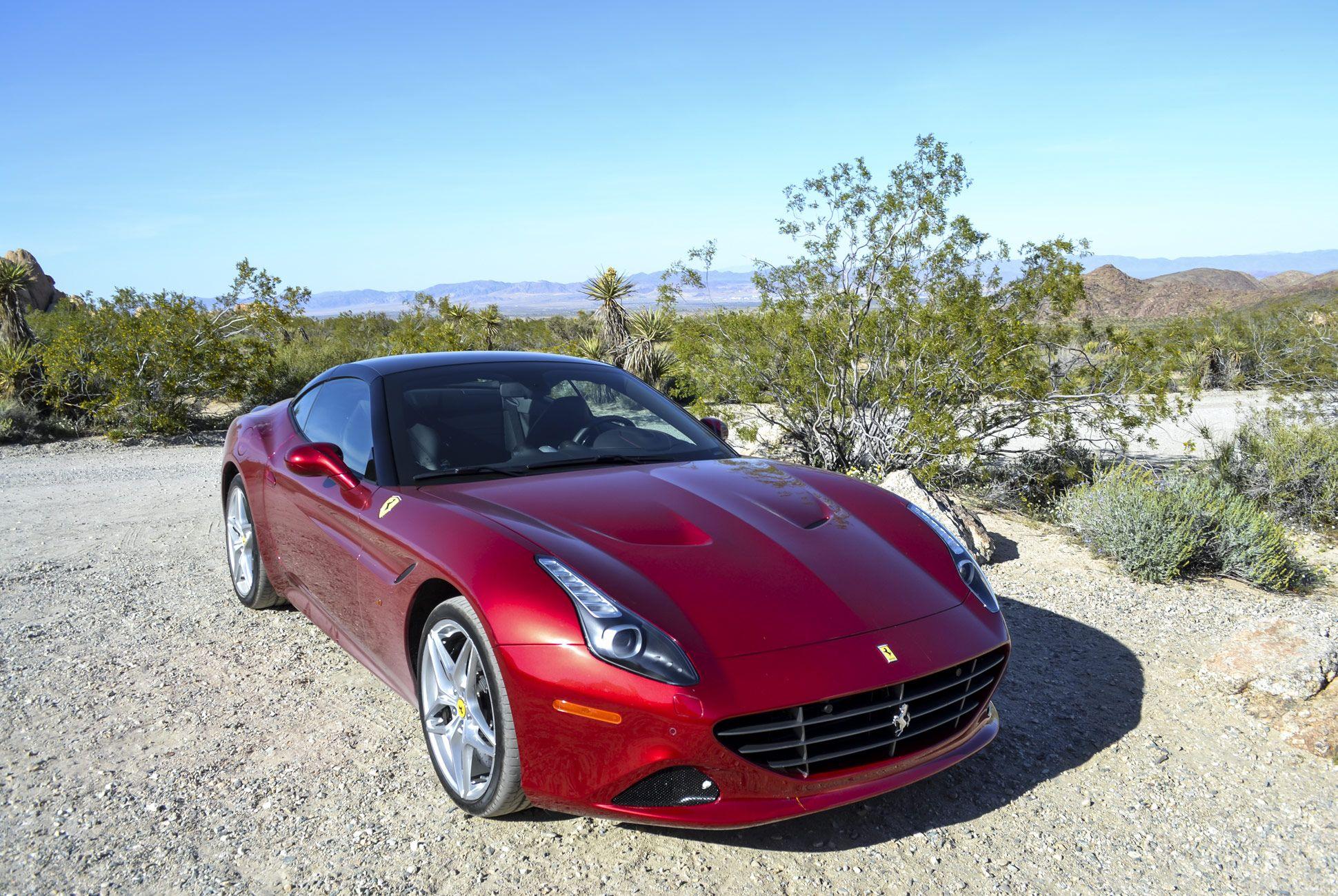 Million Dollar Cars >> The Best Quarter Million Dollar Cars We Ve Ever Driven