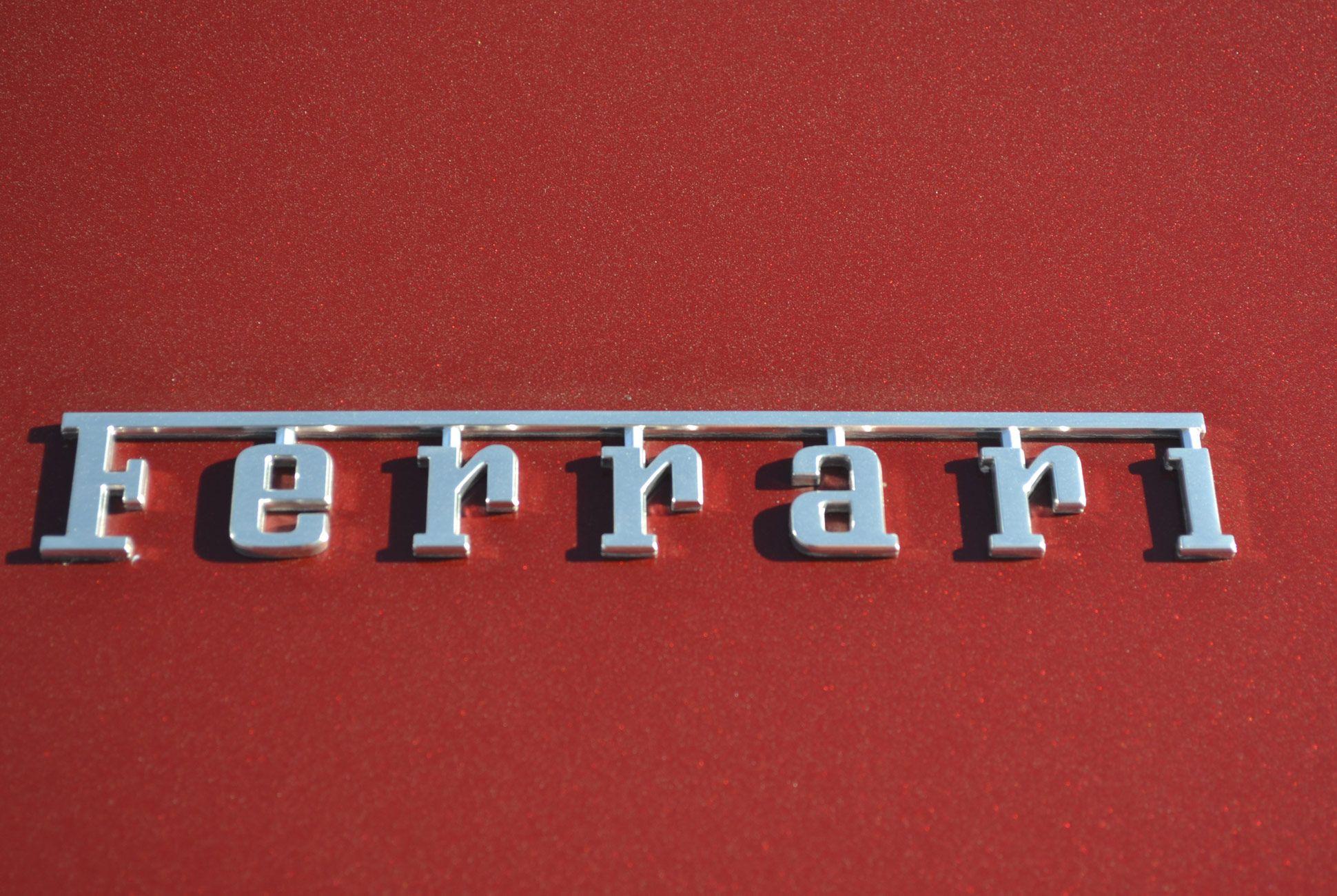Ferrari-Gear-Patrol-15