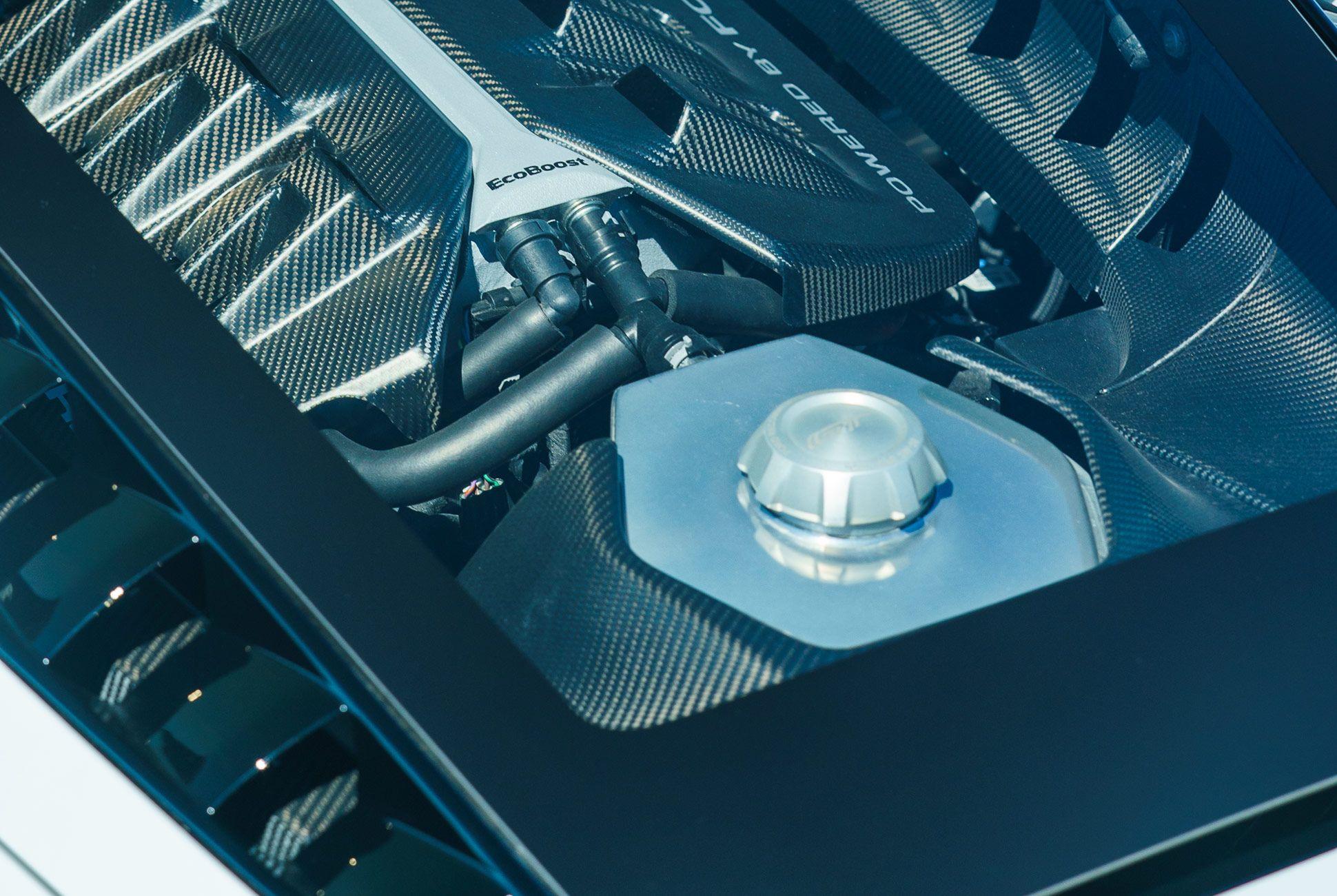 Ford-GT-Gear-Patrol-Slide-5