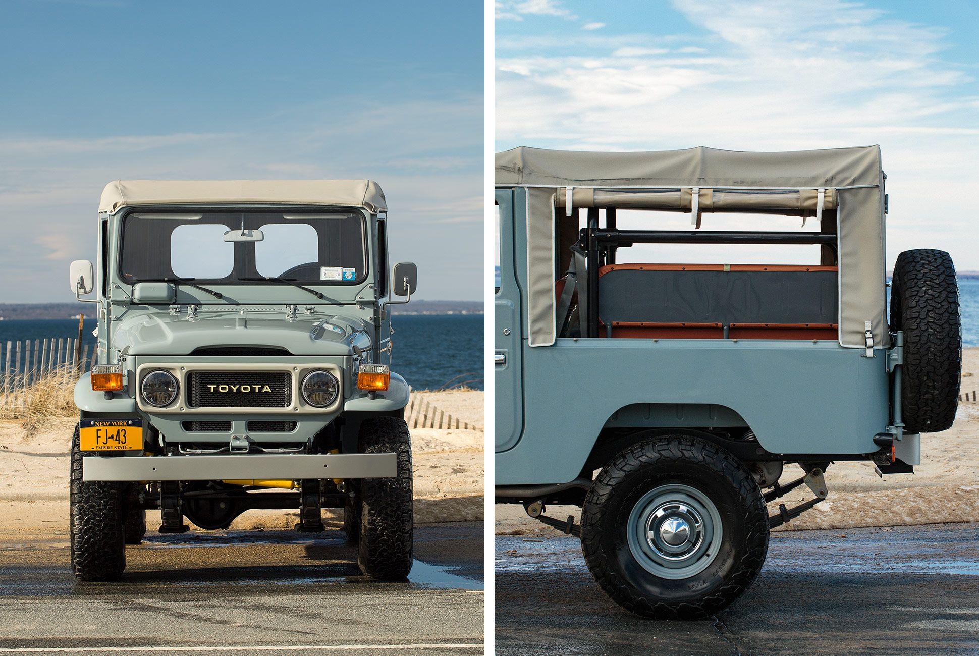 Restomod-Cars-Gear-Patrol-FJ-Slide-1