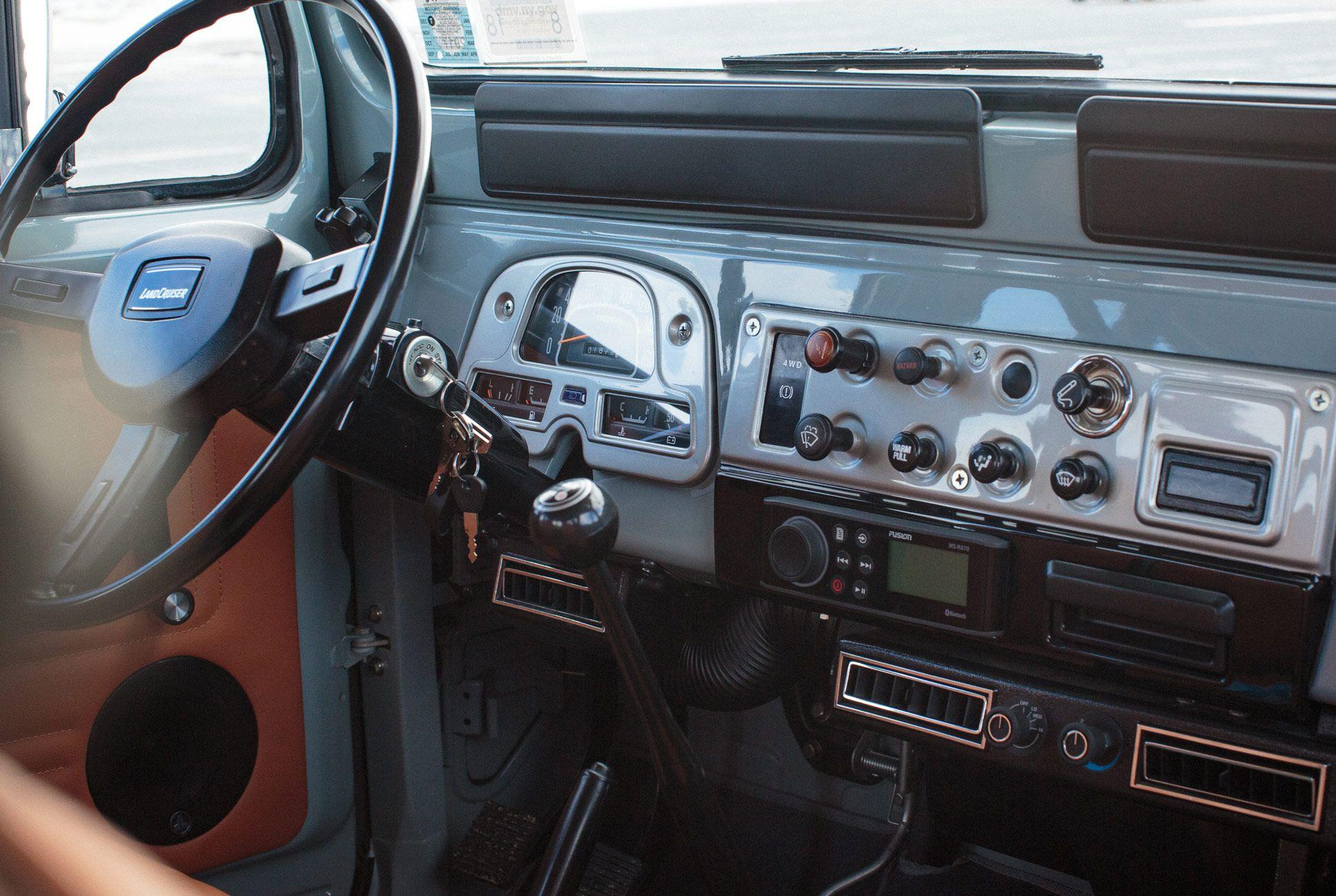 Restomod-Cars-Gear-Patrol-FJ-Slide-5