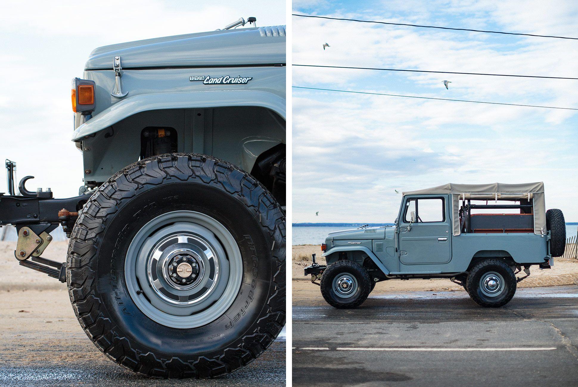 Restomod-Cars-Gear-Patrol-FJ-Slide-7