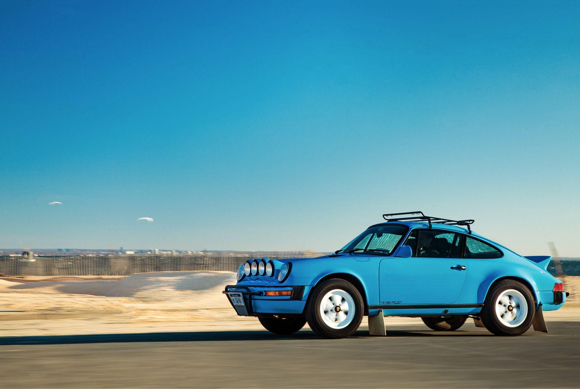 Restomod-Cars-Gear-Patrol-Porsche-Slide-1