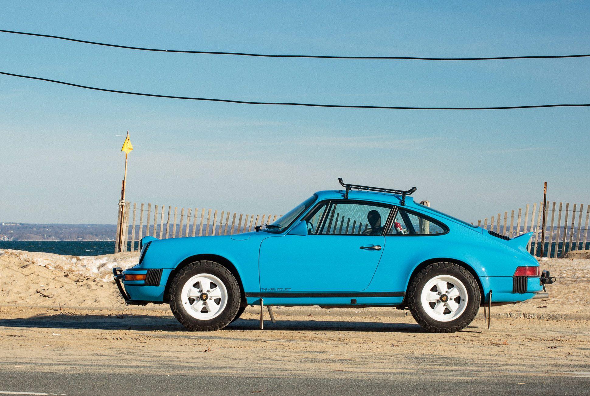 Restomod-Cars-Gear-Patrol-Porsche-Slide-2