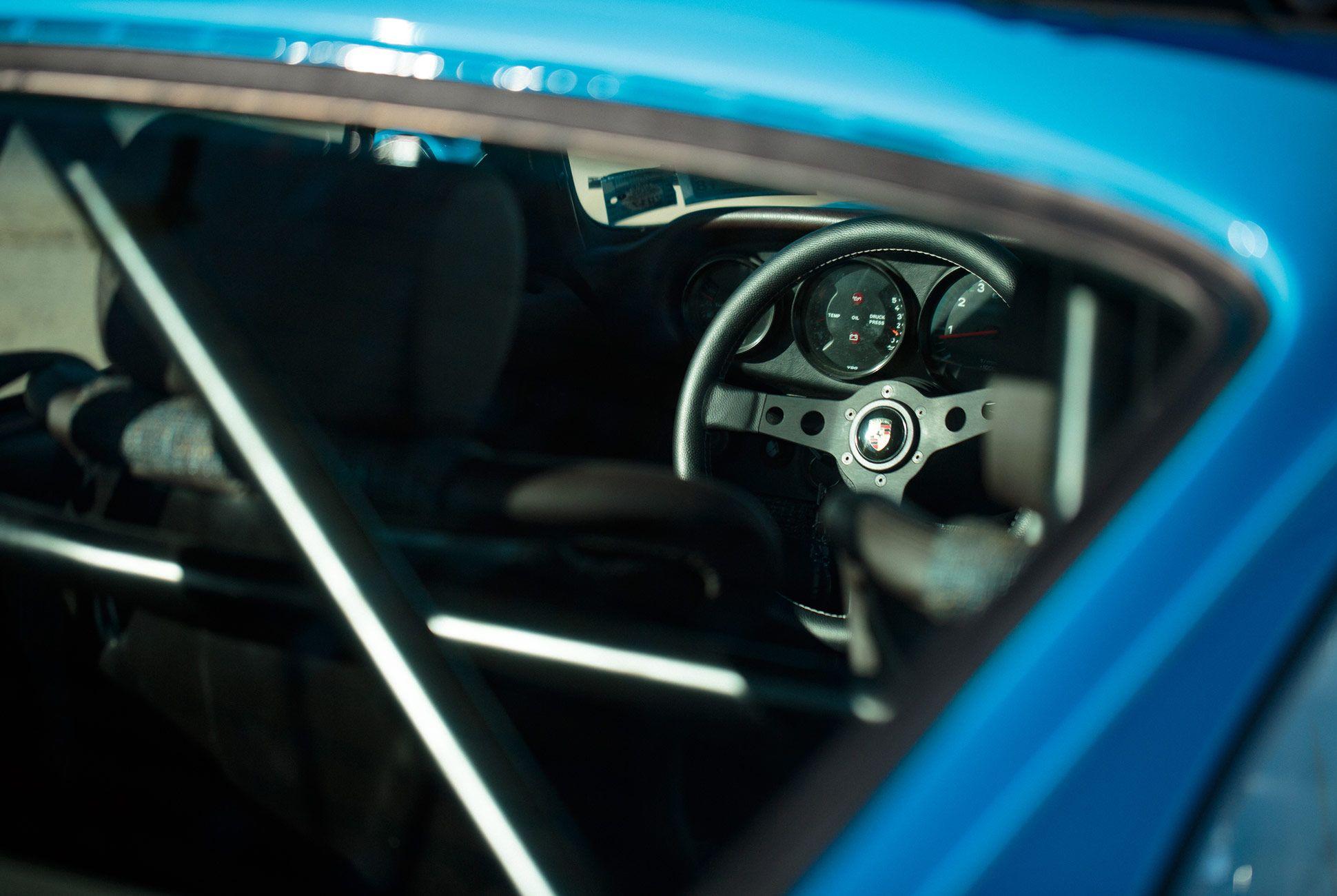 Restomod-Cars-Gear-Patrol-Porsche-Slide-3