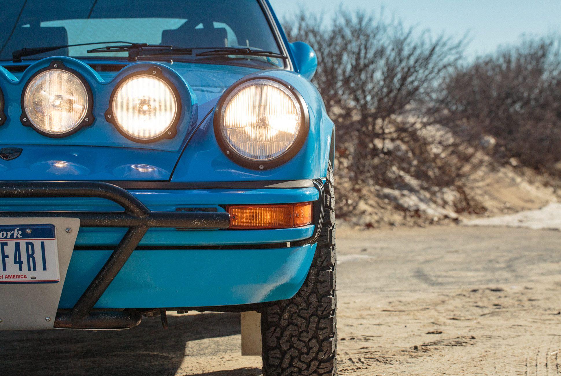 Restomod-Cars-Gear-Patrol-Porsche-Slide-4