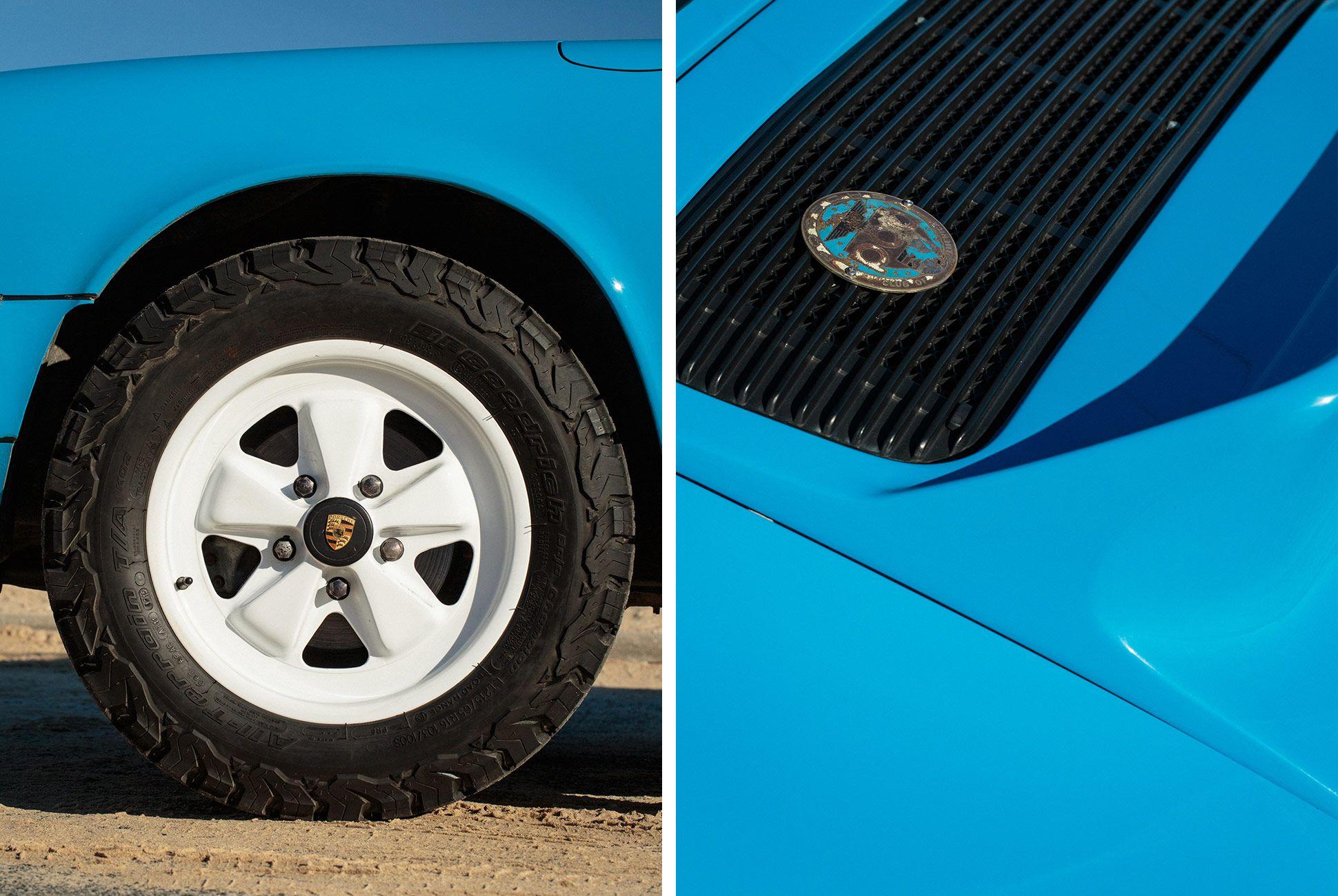Restomod-Cars-Gear-Patrol-Porsche-Slide-5