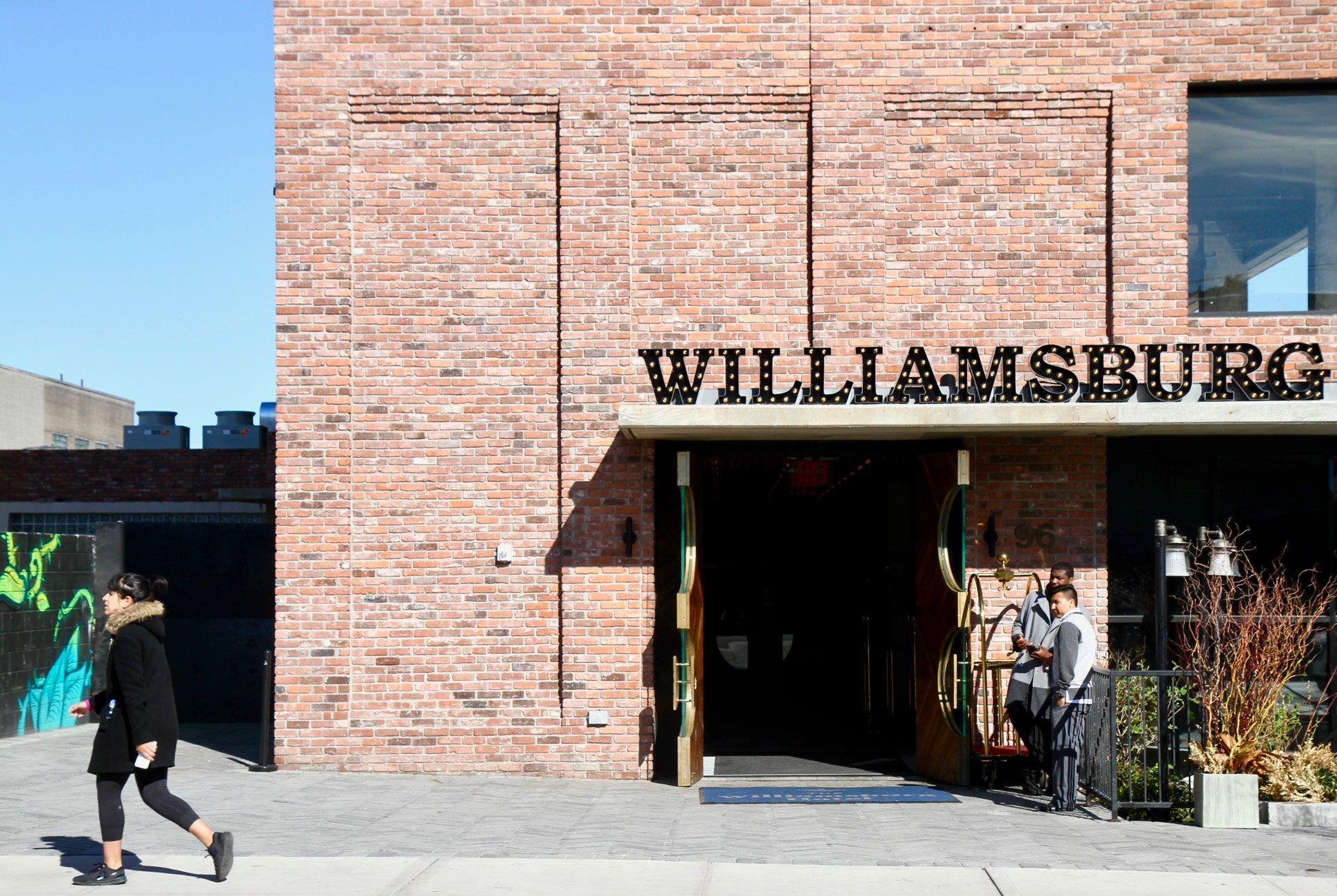 Williamsburg-Hotel-Gear-Patrol-Slide-4
