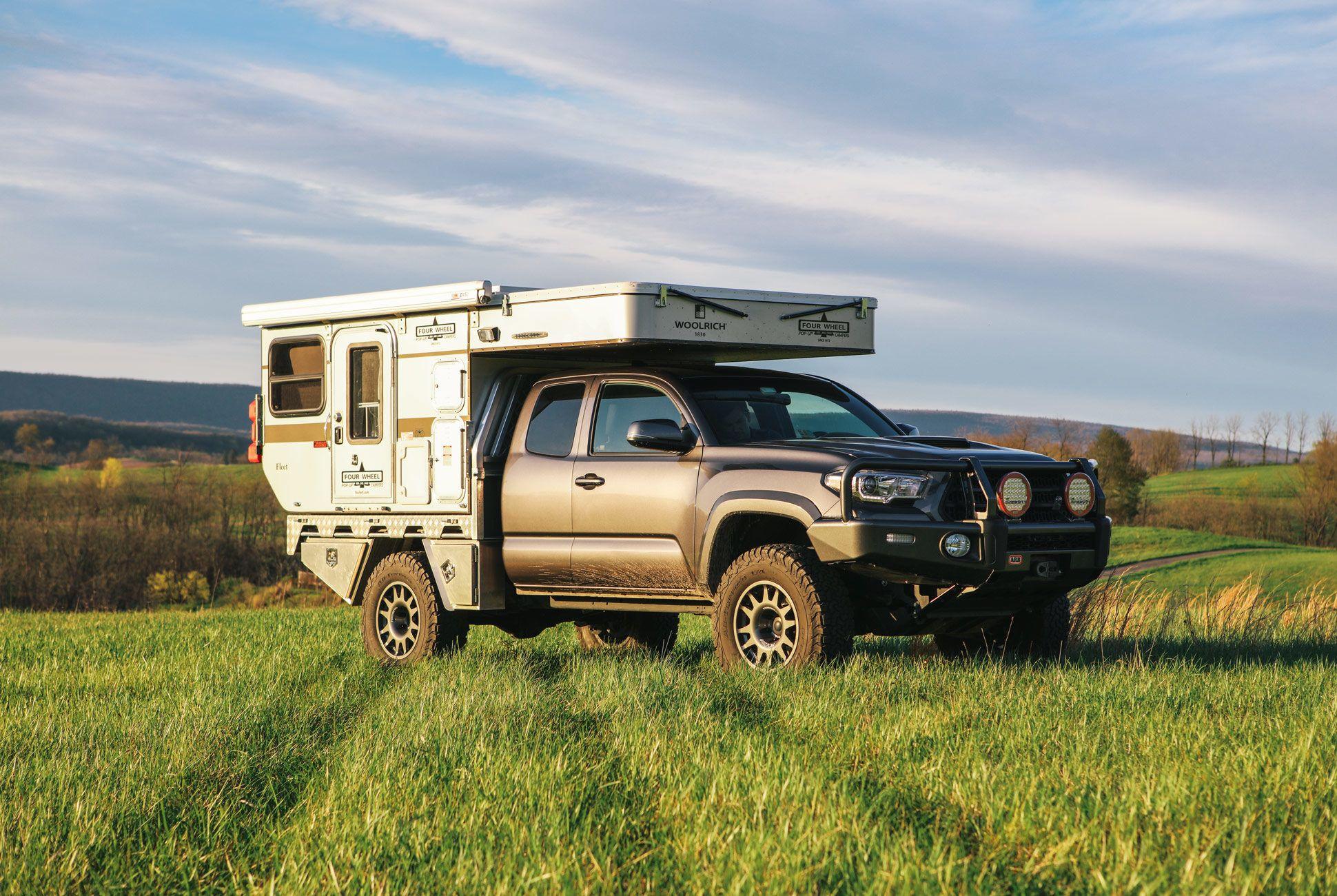 Woolrich-Truck-Gear-Patrol-1