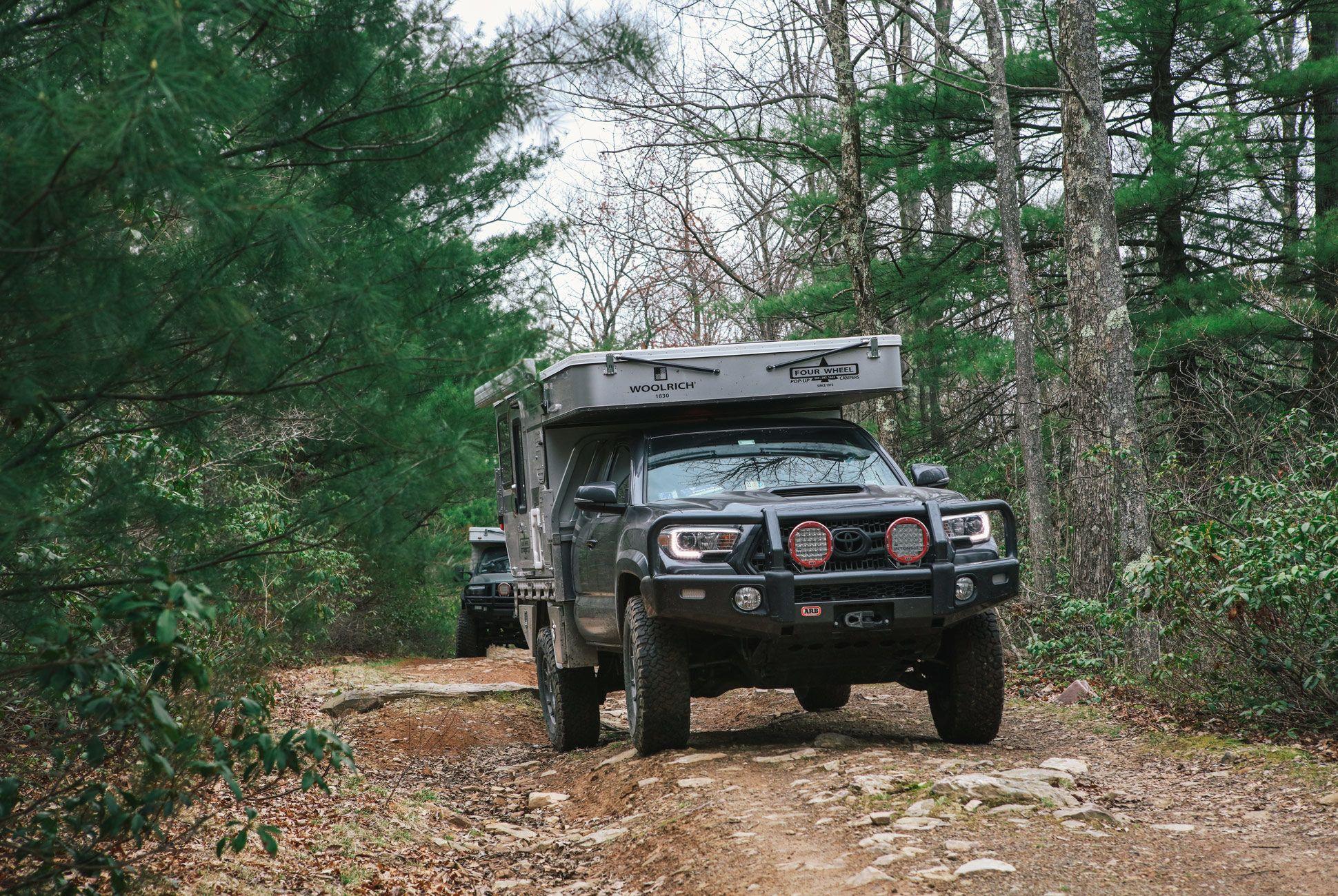 Woolrich-Truck-Gear-Patrol-11