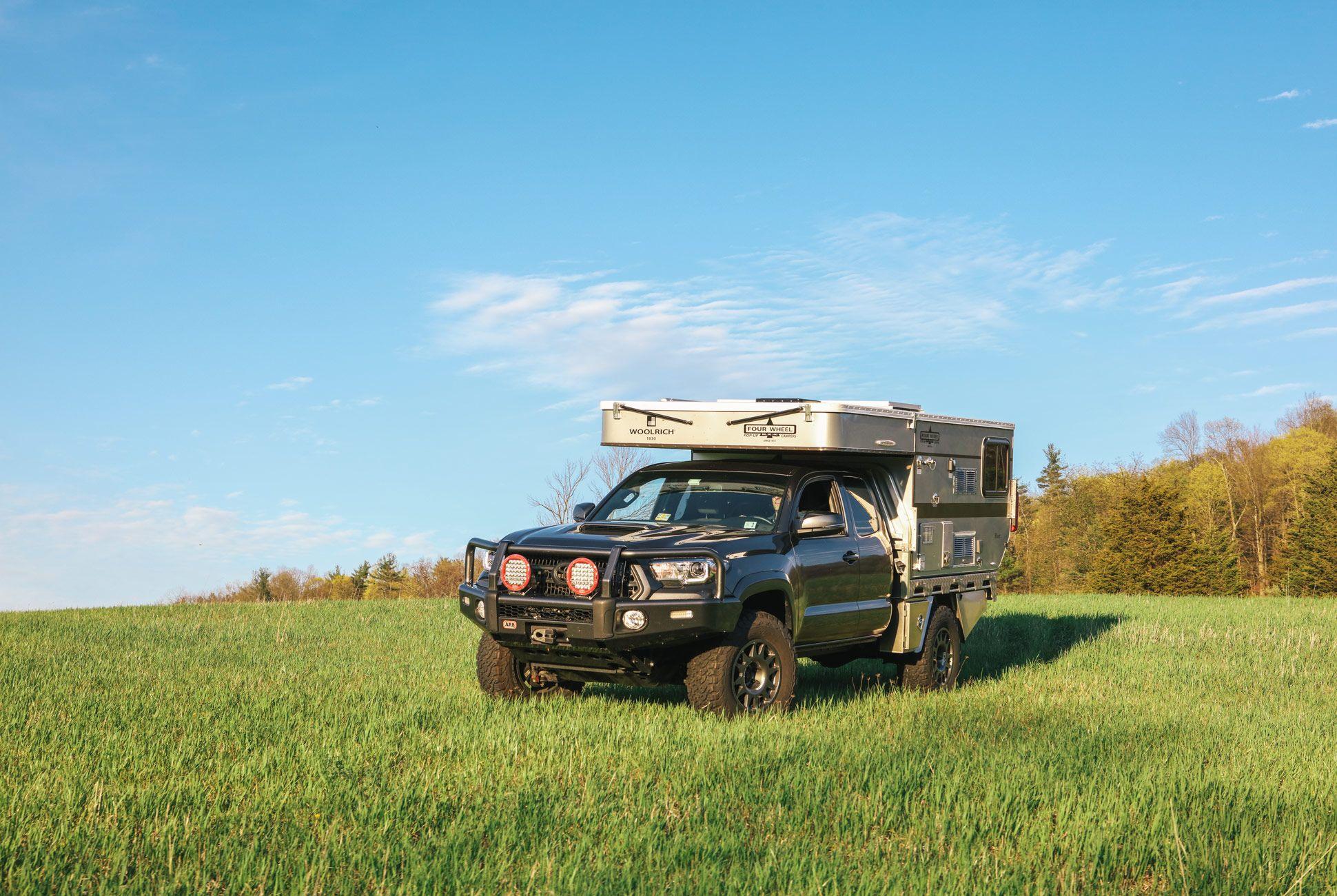 Woolrich-Truck-Gear-Patrol-2
