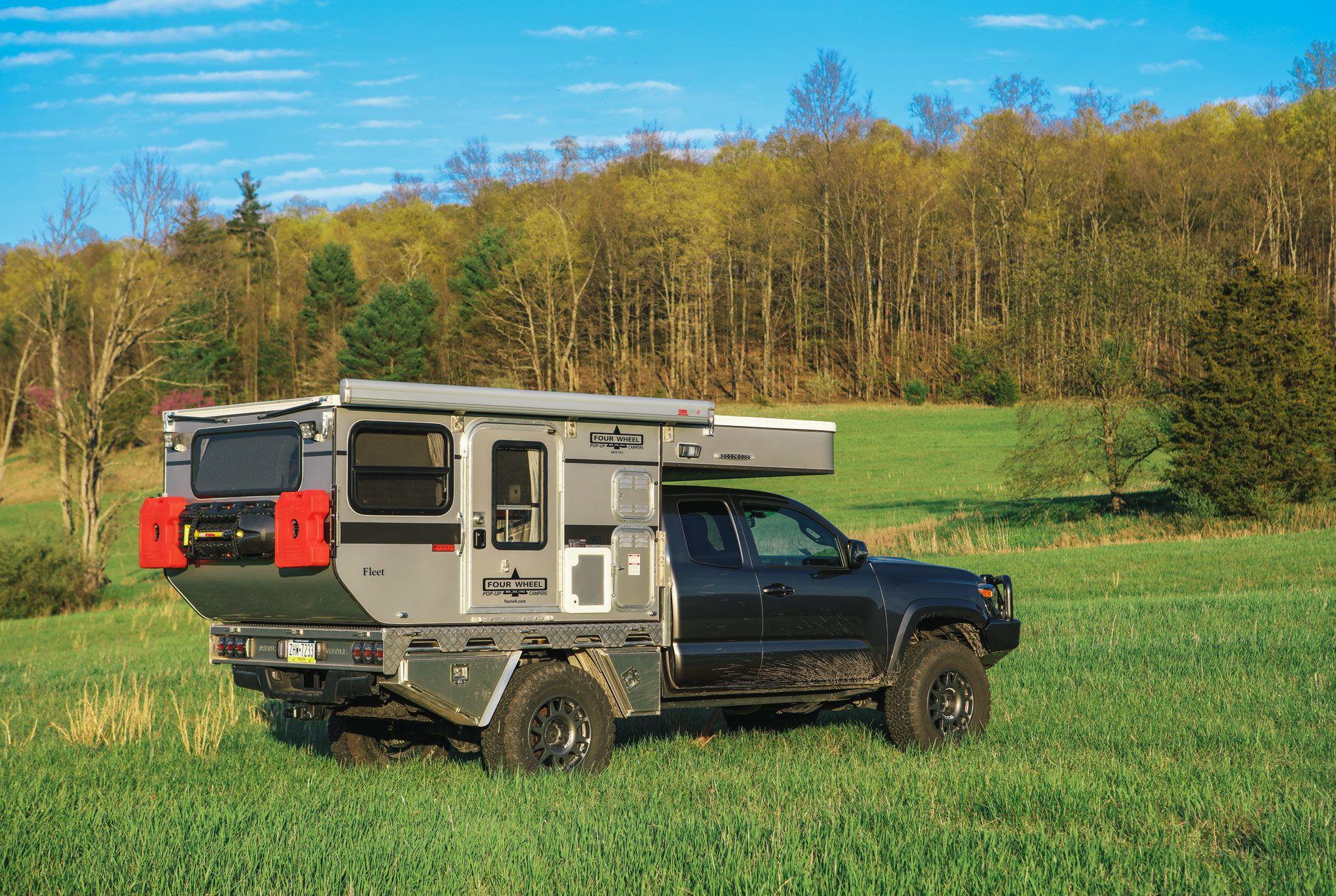 Woolrich-Truck-Gear-Patrol-3