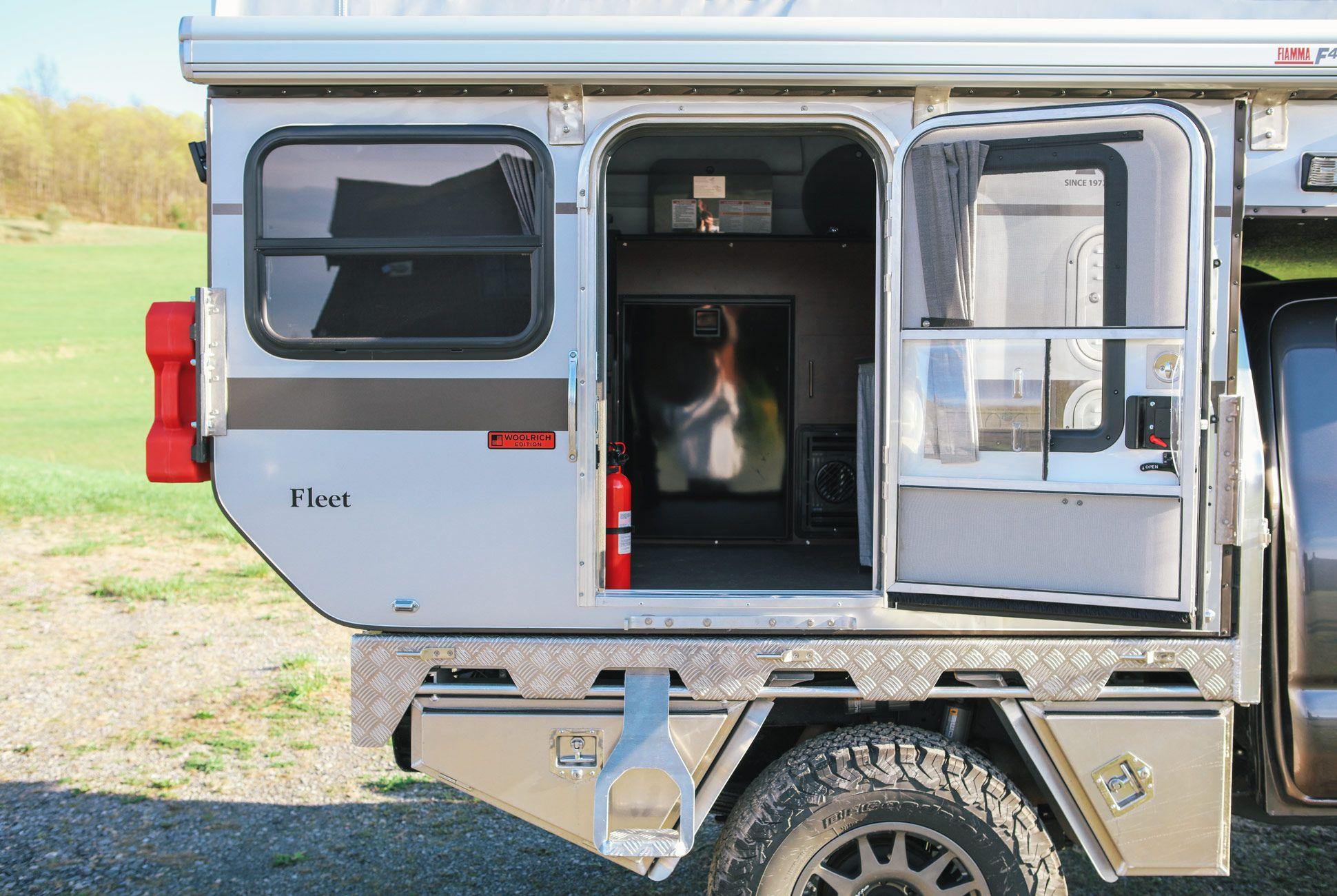 Woolrich-Truck-Gear-Patrol-4