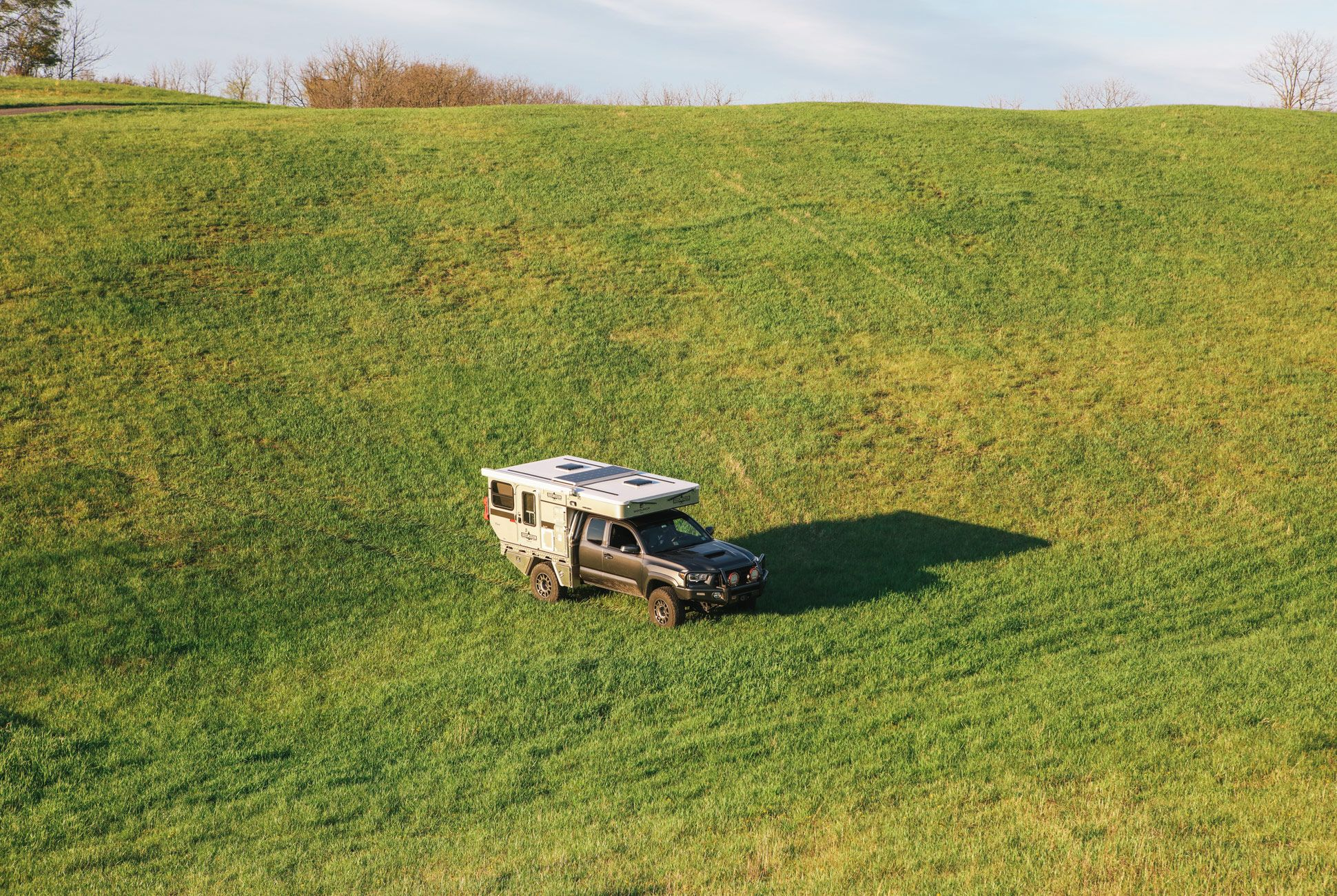 Woolrich-Truck-Gear-Patrol-9