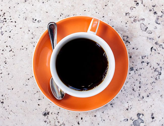 This Is the Best Cup of Coffee in America — Here's How to Make It