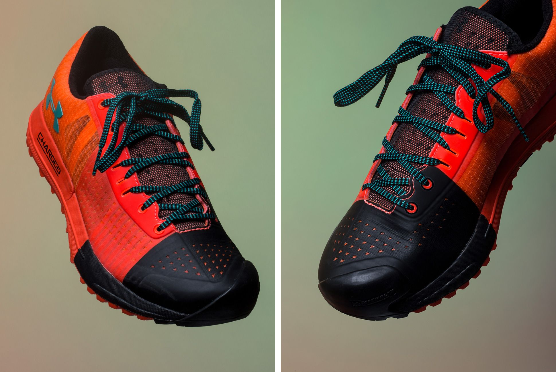 The 29 Best Running Shoes of 2017 - Gear Patrol