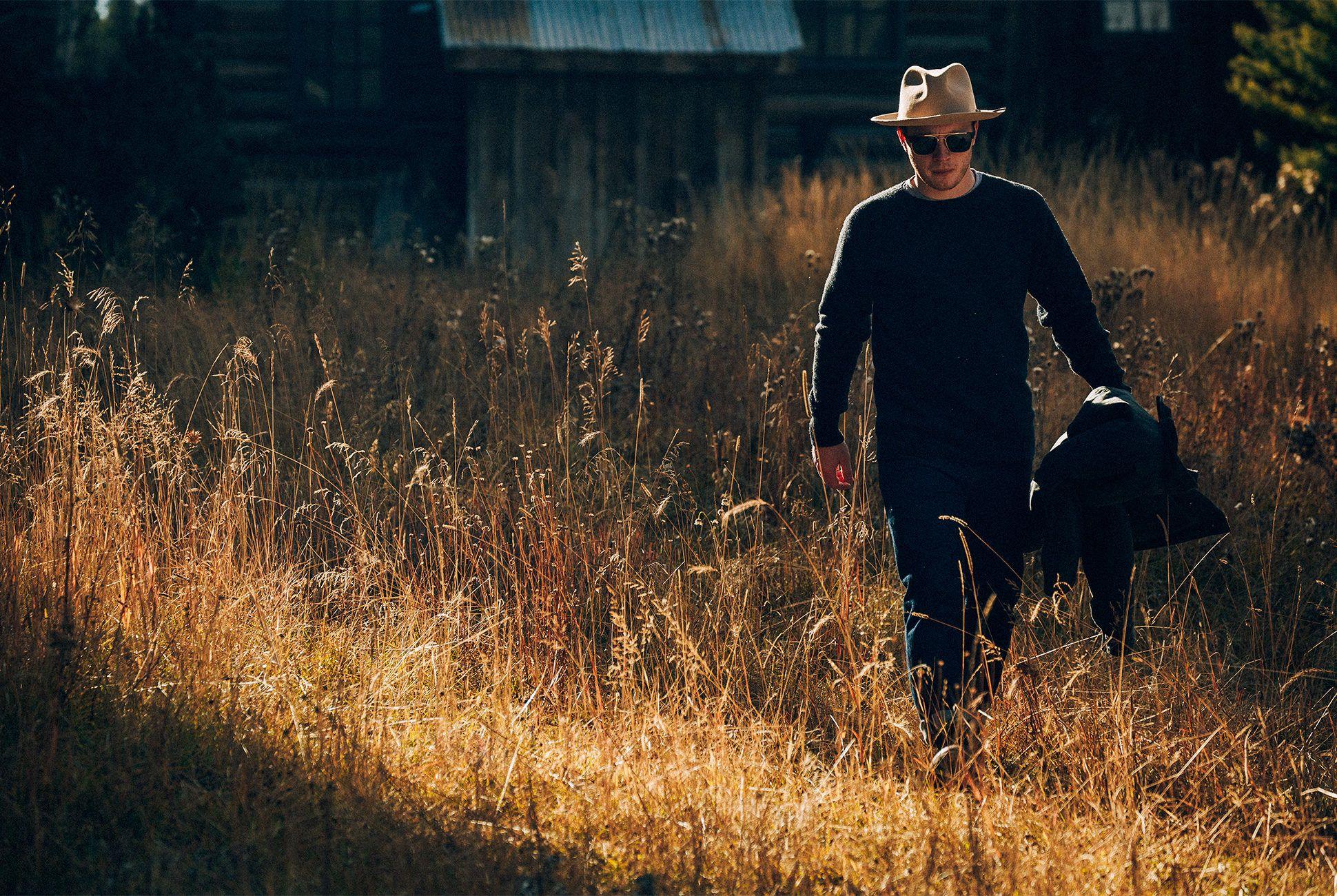 western-ranchwear-gear-patrol-best-made-1