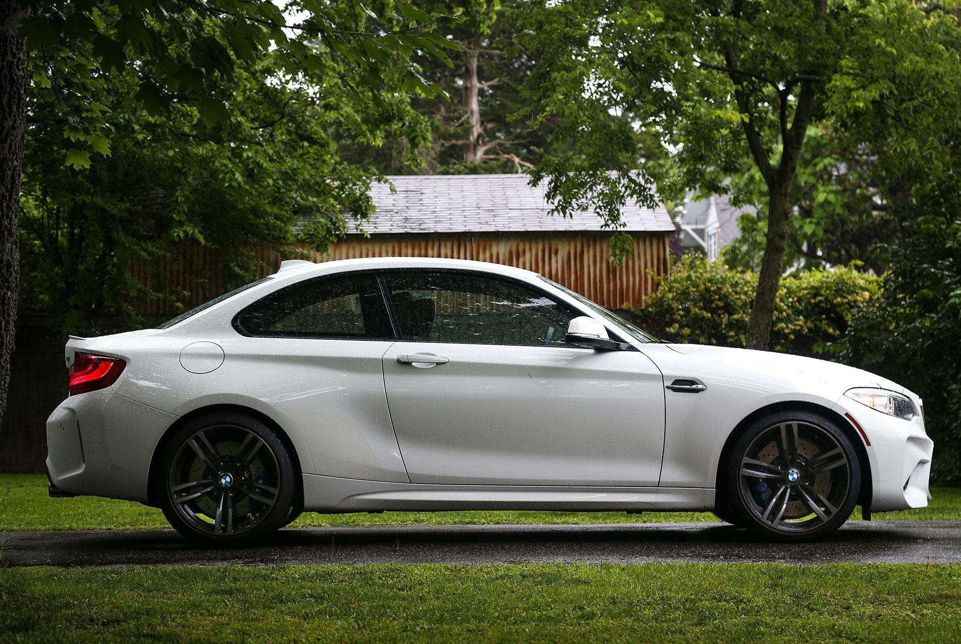 BMW-m2-gear-patrol-1